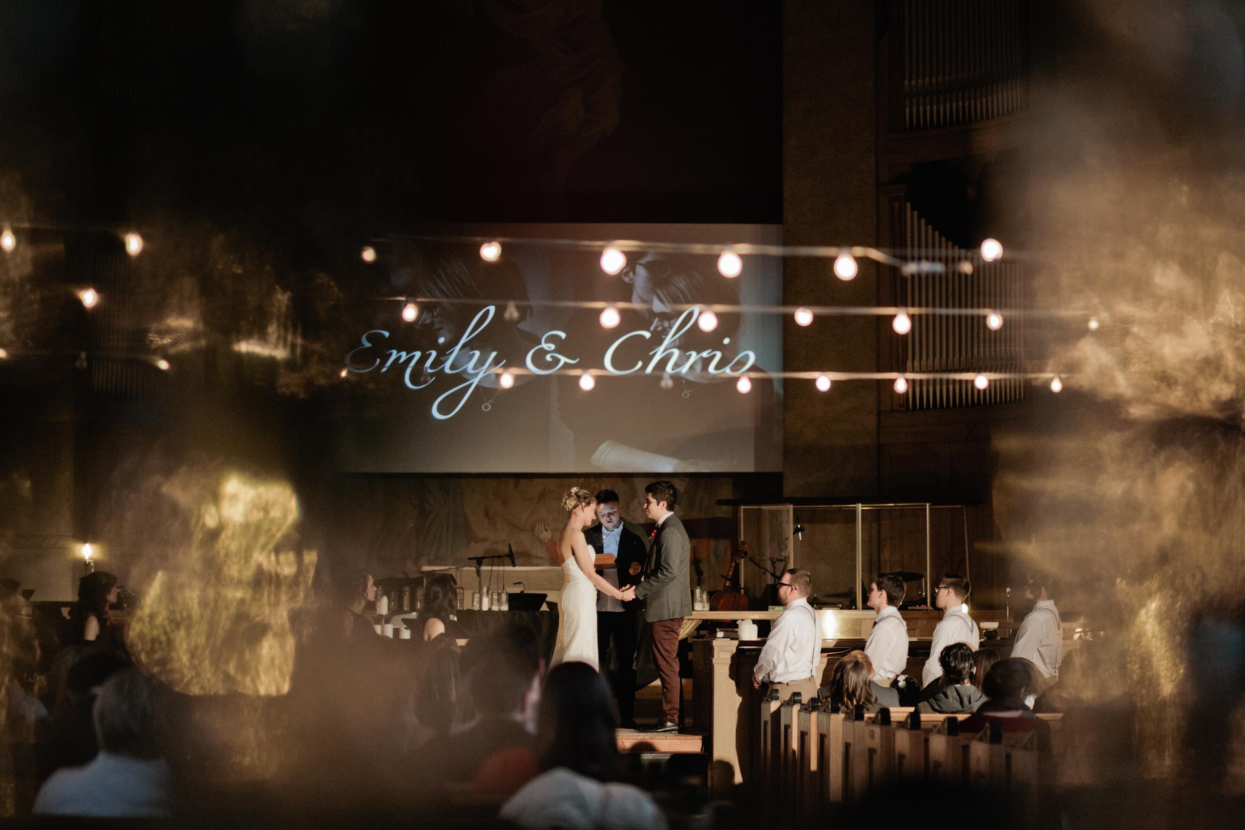 providence-wedding-photographer-89.jpg