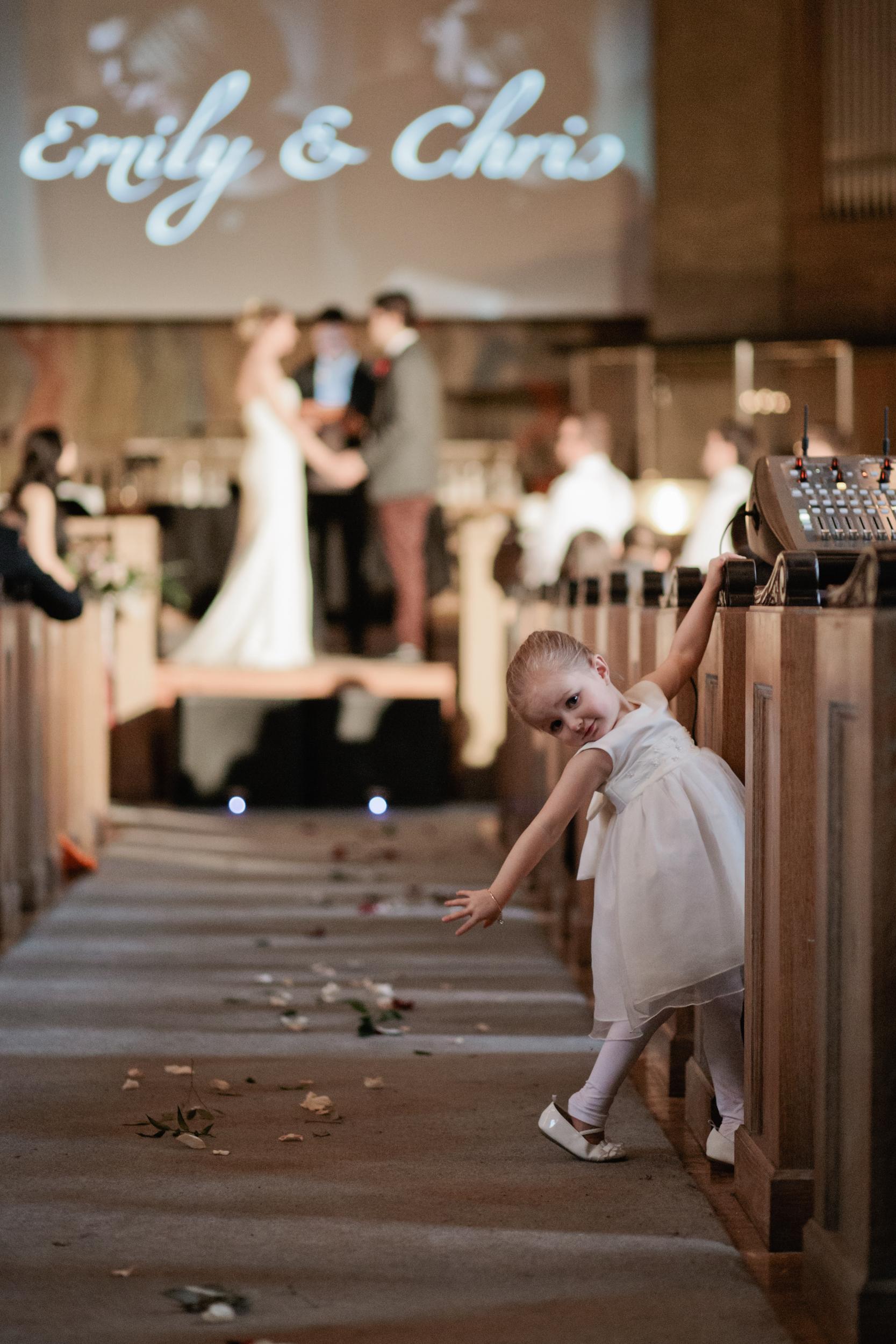 providence-wedding-photographer-90.jpg