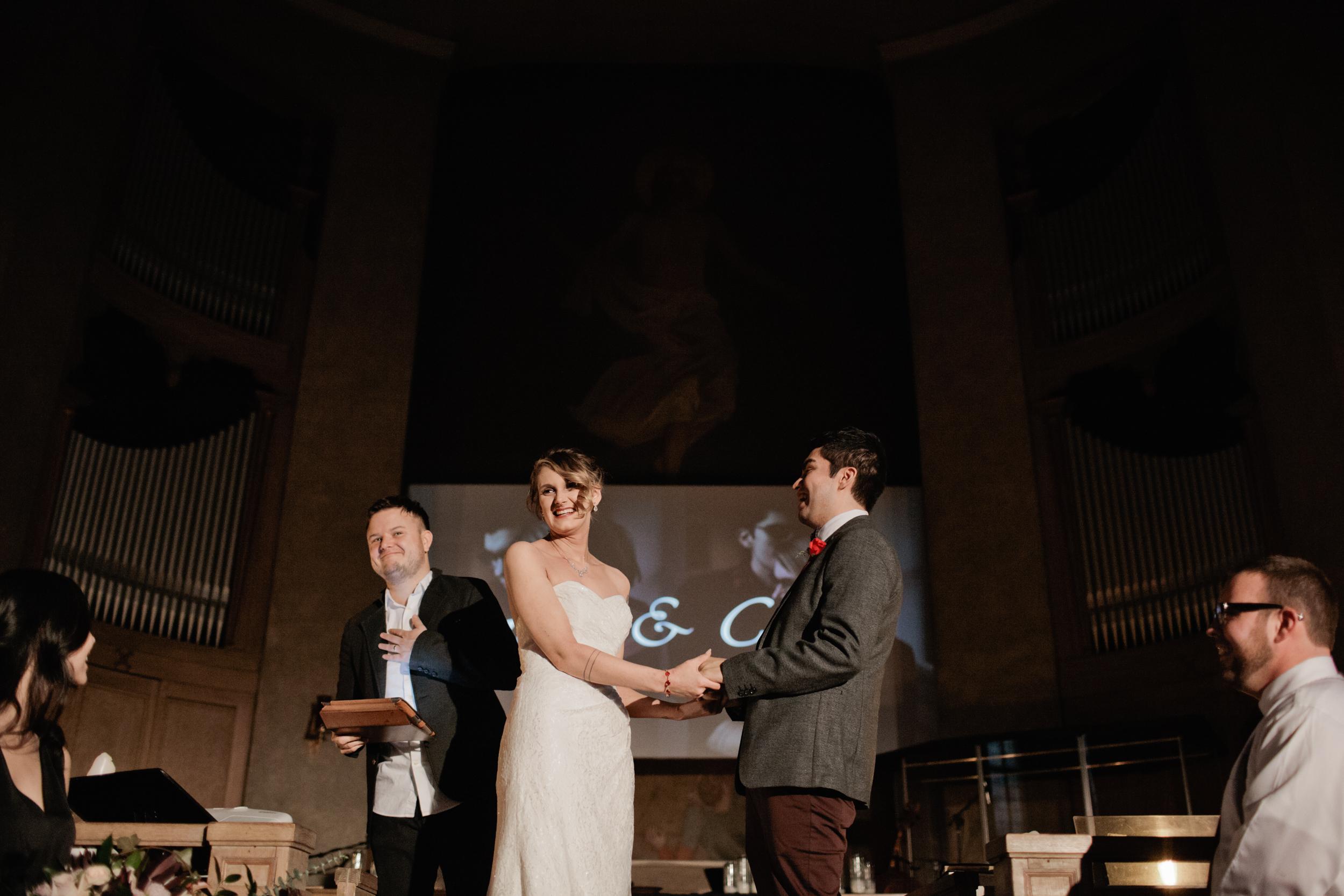 providence-wedding-photographer-93.jpg
