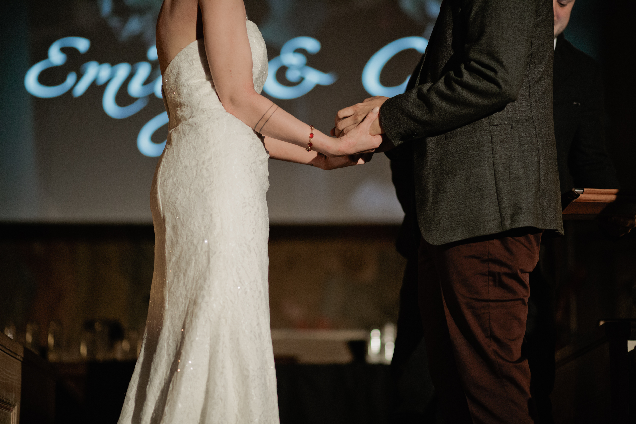providence-wedding-photographer-97.jpg