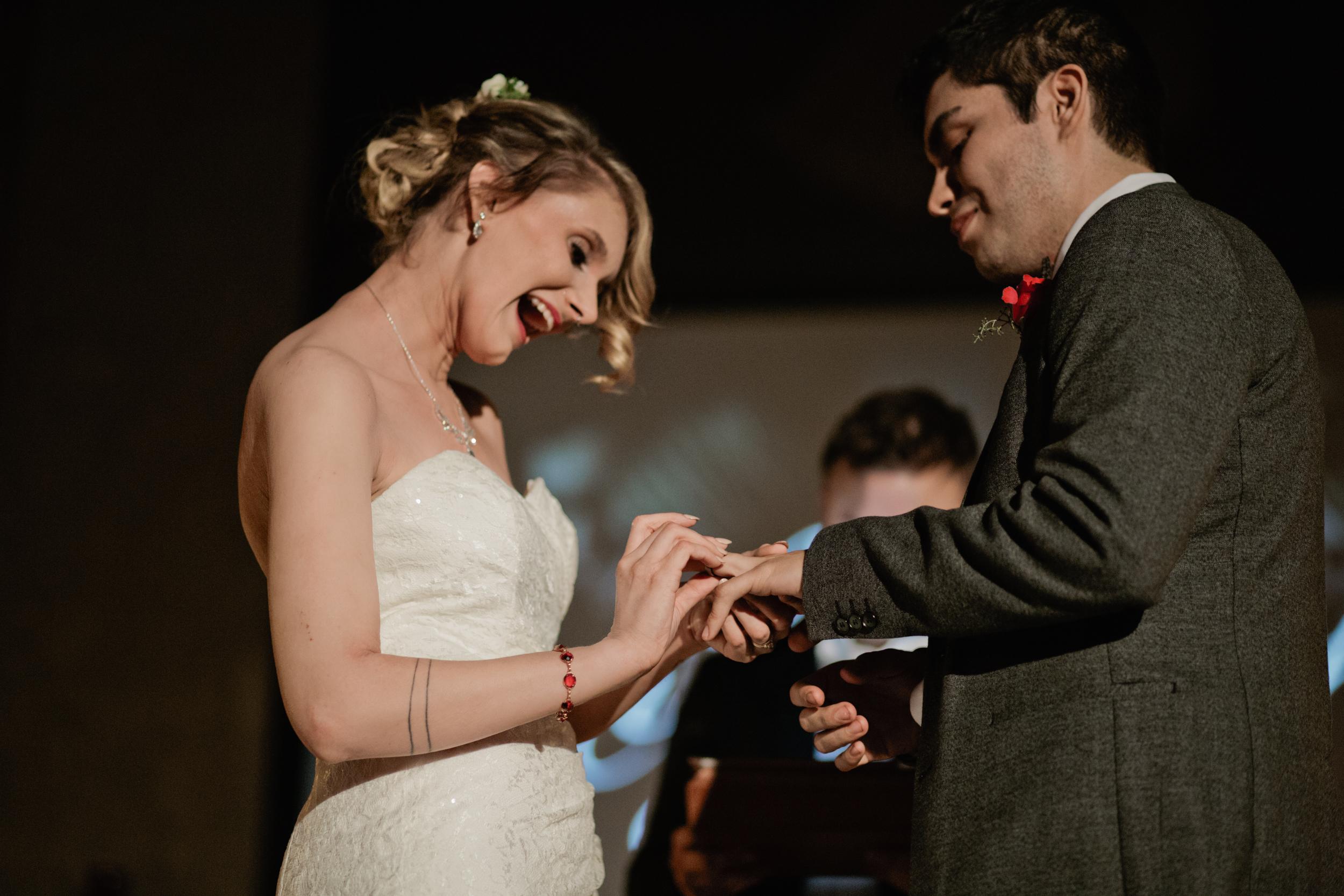 providence-wedding-photographer-99.jpg