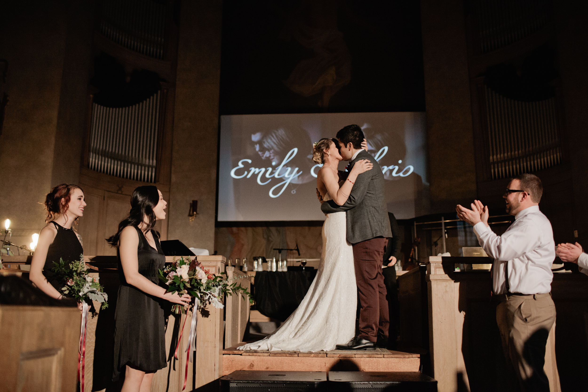 providence-wedding-photographer-100.jpg