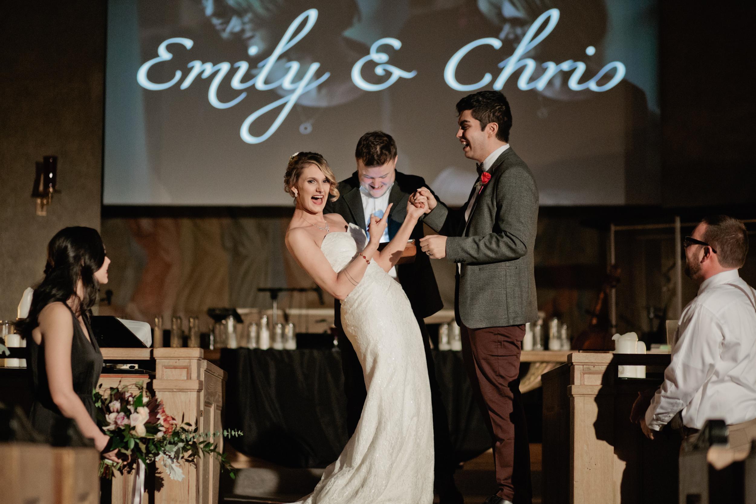 providence-wedding-photographer-103.jpg