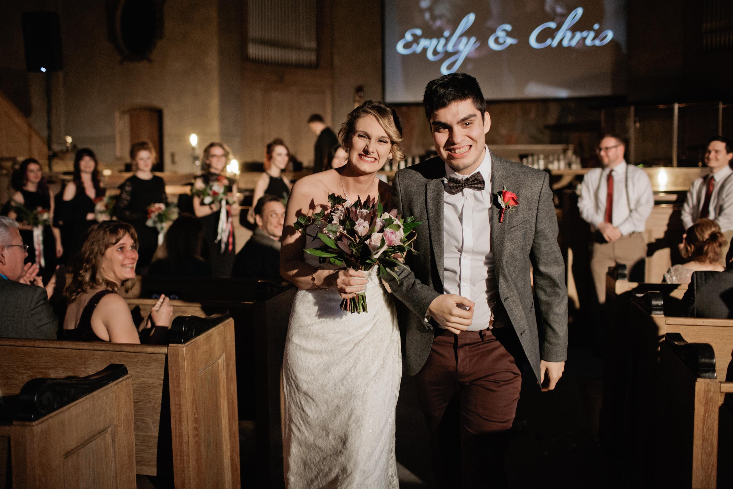 providence-wedding-photographer-106.jpg