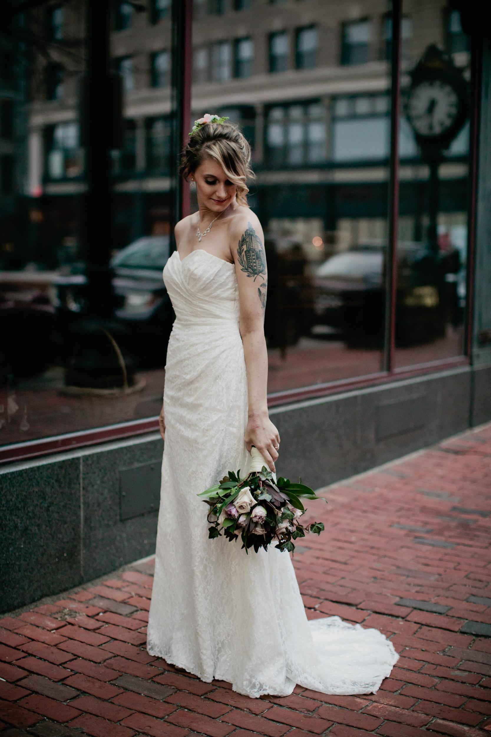 providence-wedding-photographer-107.jpg
