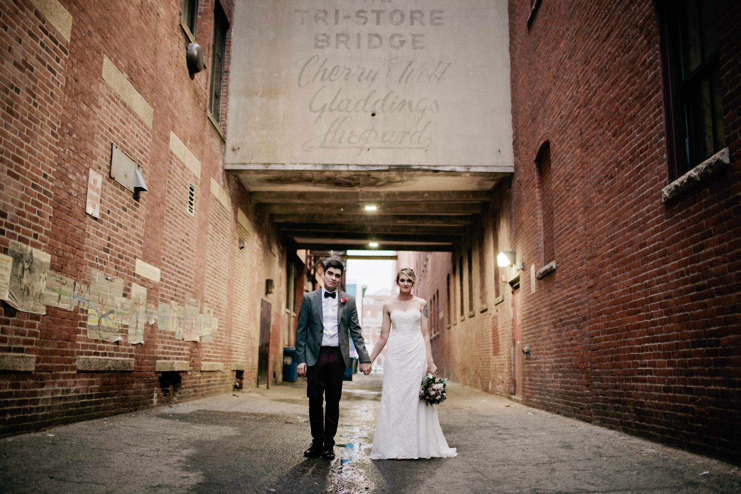 providence-wedding-photographer-111.jpg