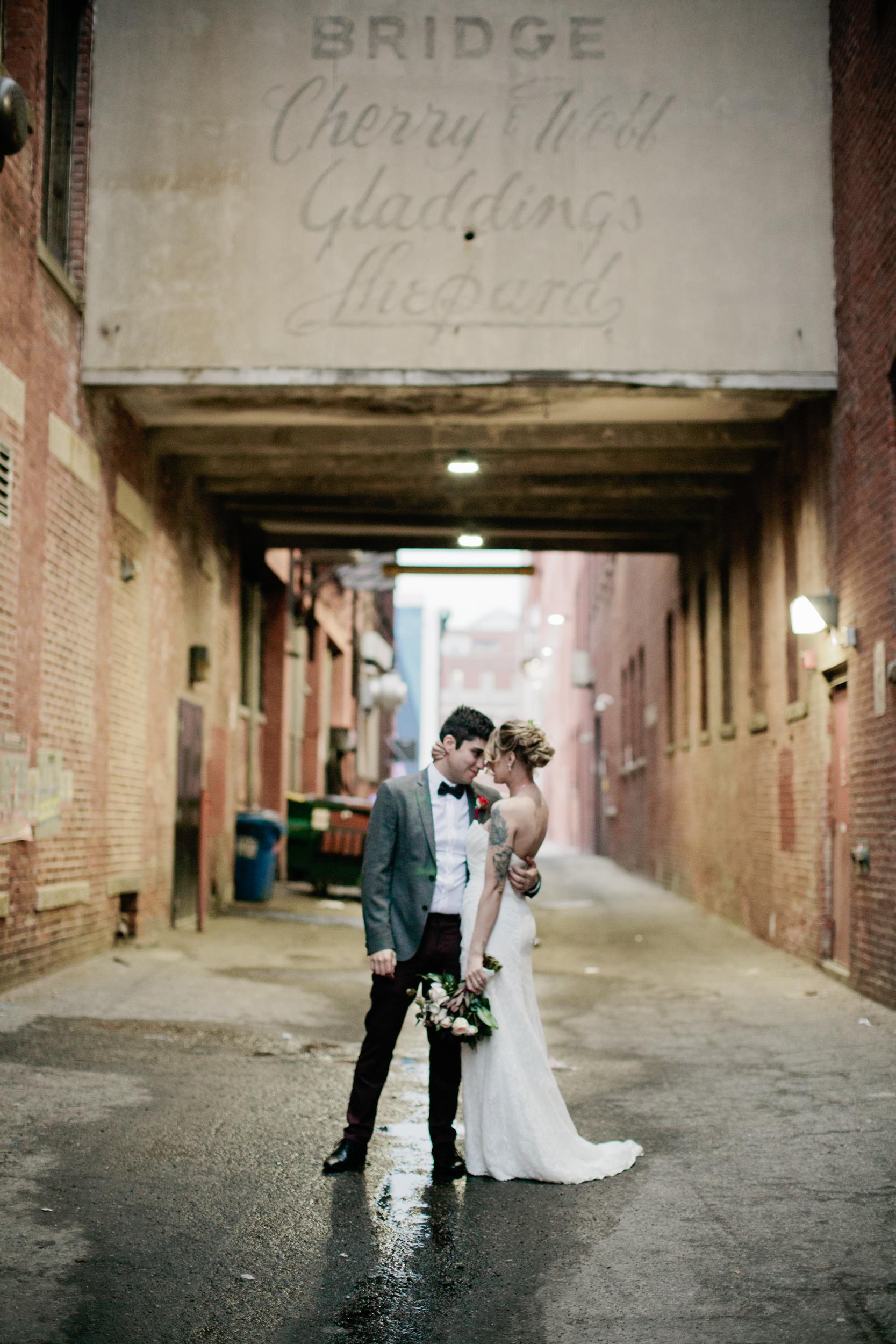 providence-wedding-photographer-112.jpg
