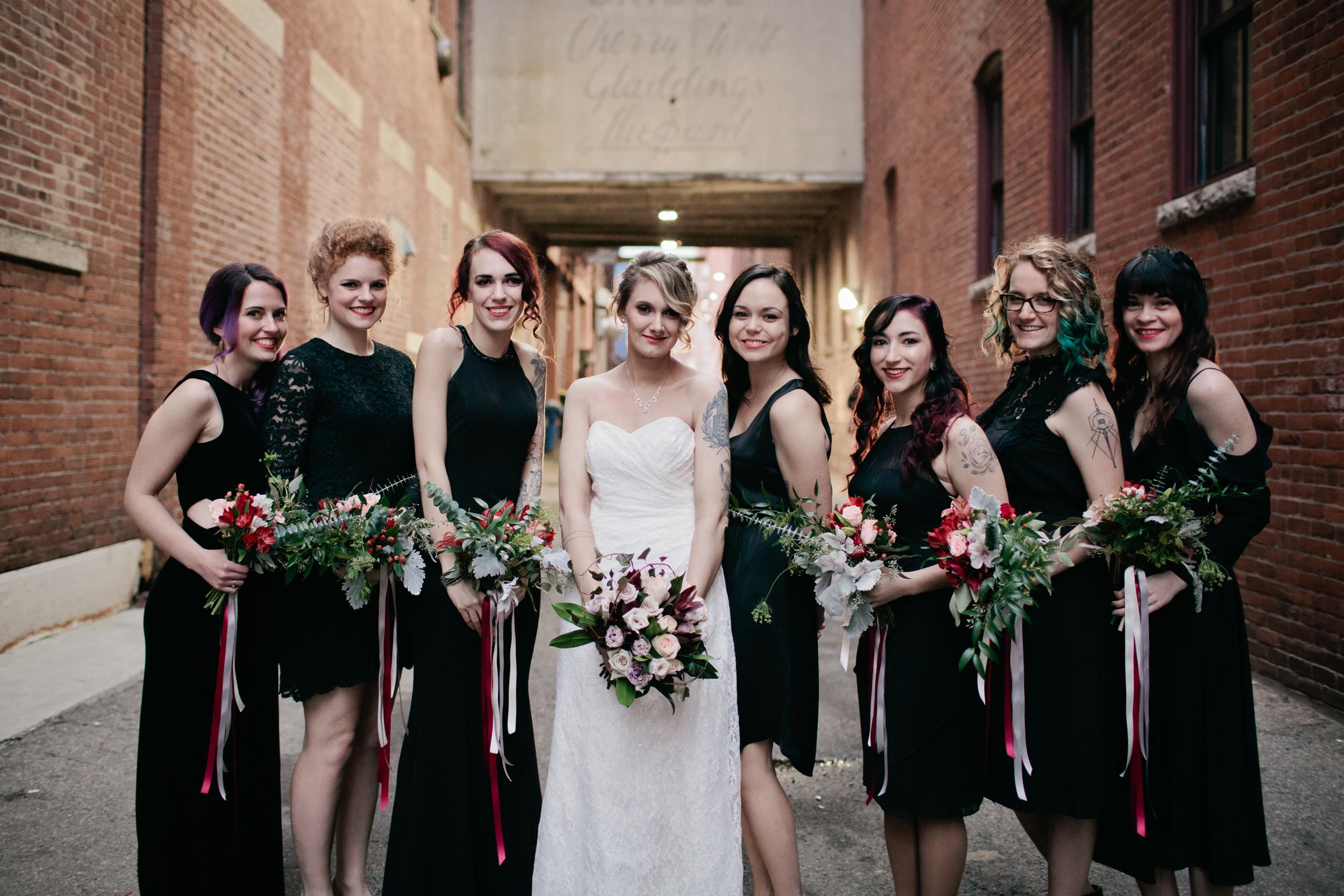 providence-wedding-photographer-115.jpg