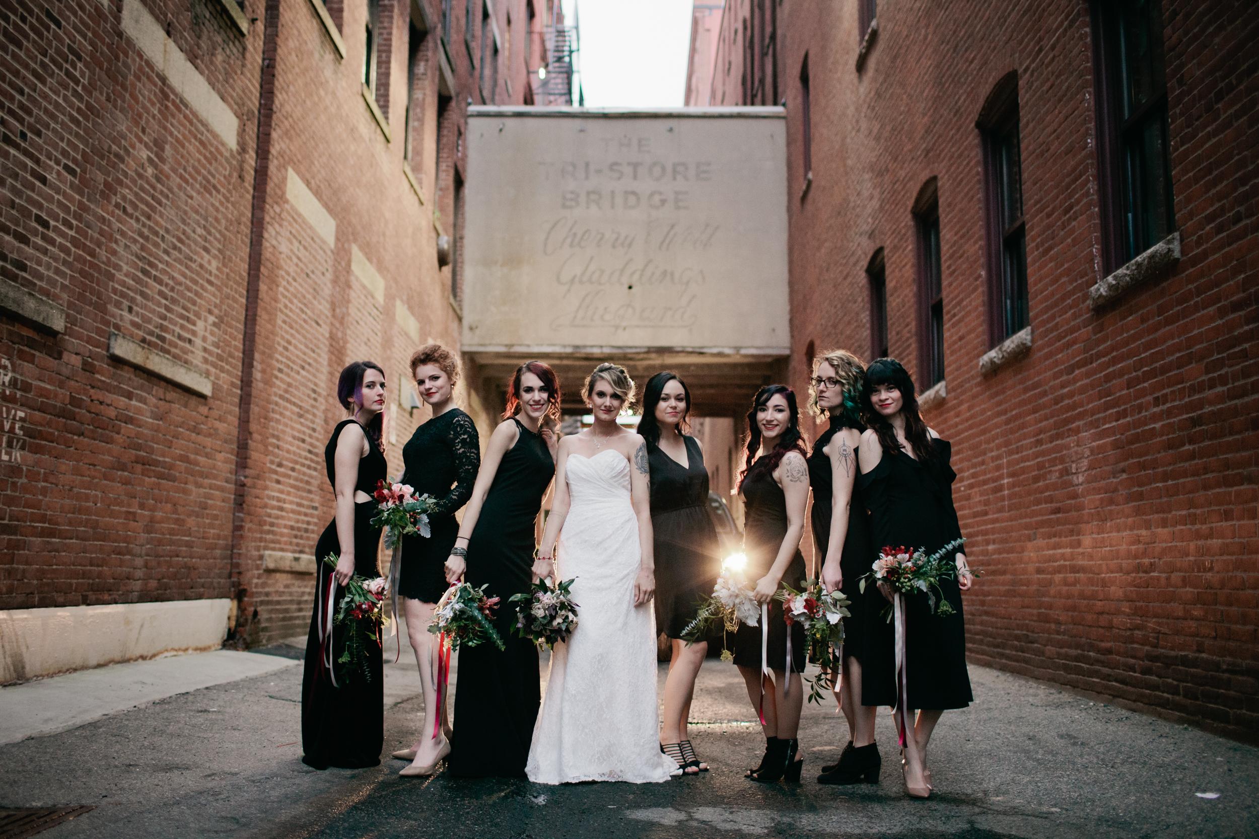 providence-wedding-photographer-116.jpg