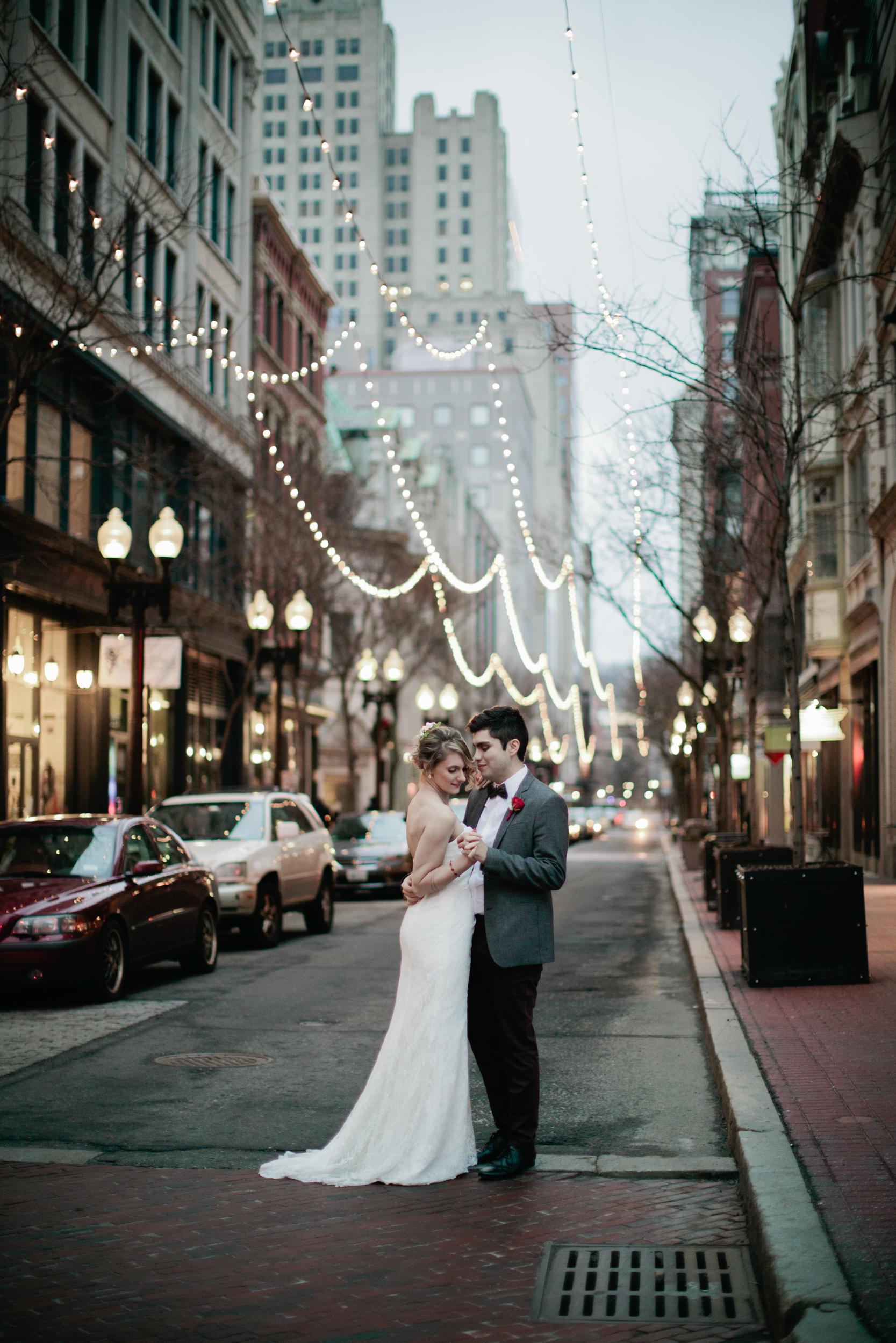 providence-wedding-photographer-121.jpg