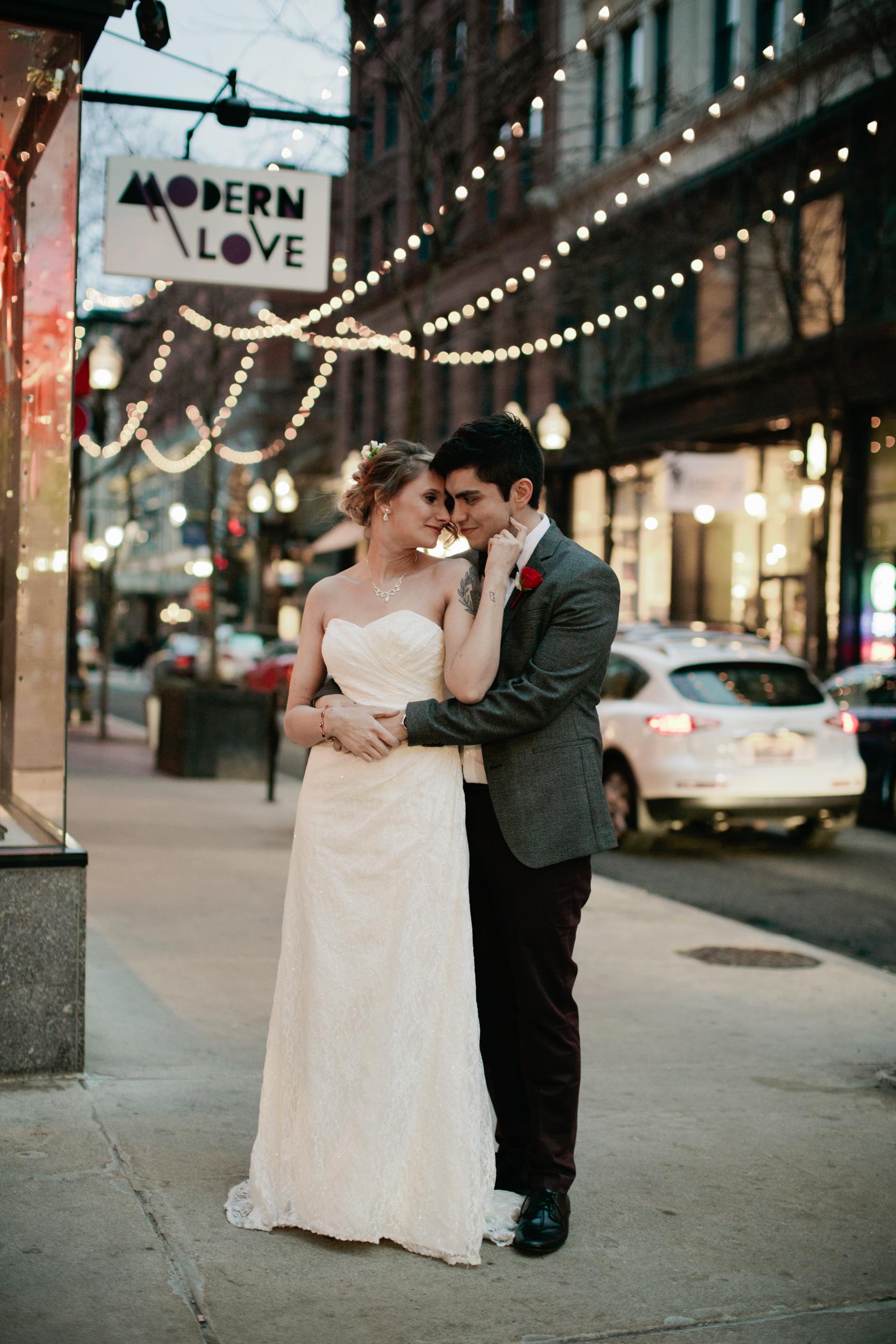 providence-wedding-photographer-124.jpg