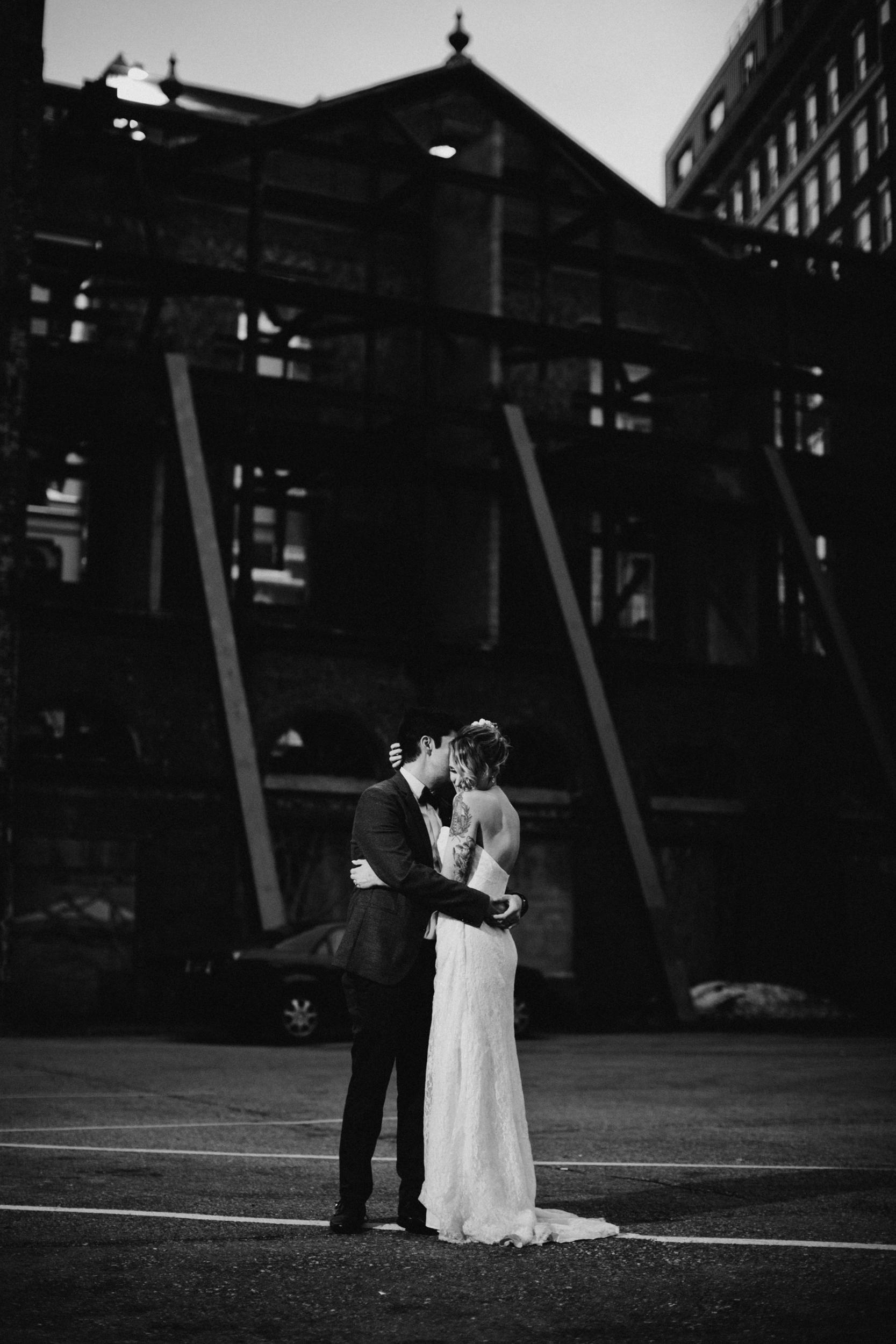 providence-wedding-photographer-128.jpg