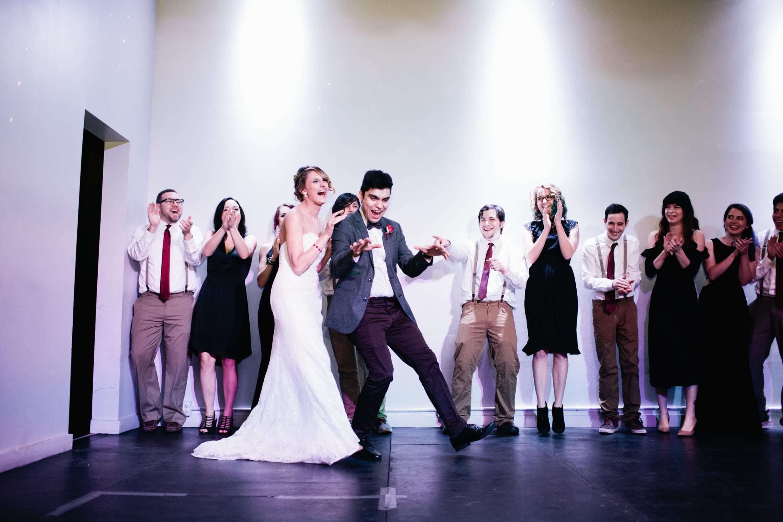 providence-wedding-photographer-143.jpg