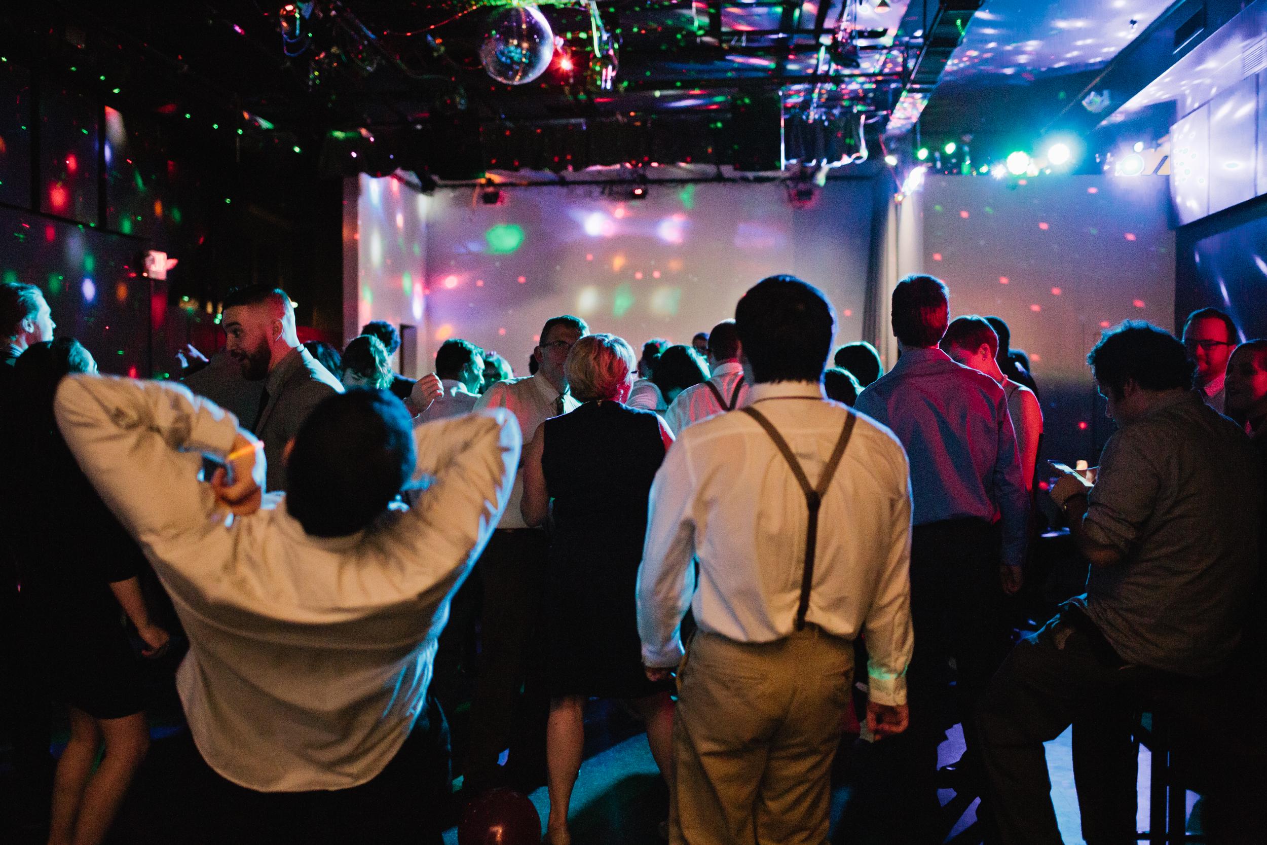 providence-wedding-photographer-156.jpg