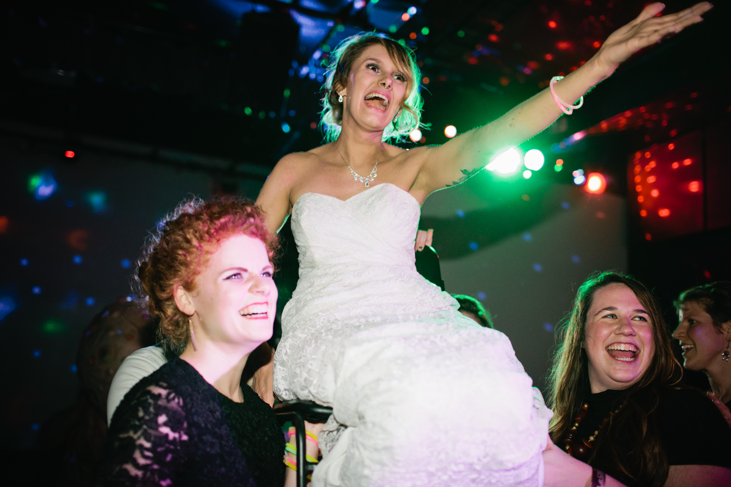 providence-wedding-photographer-168.jpg