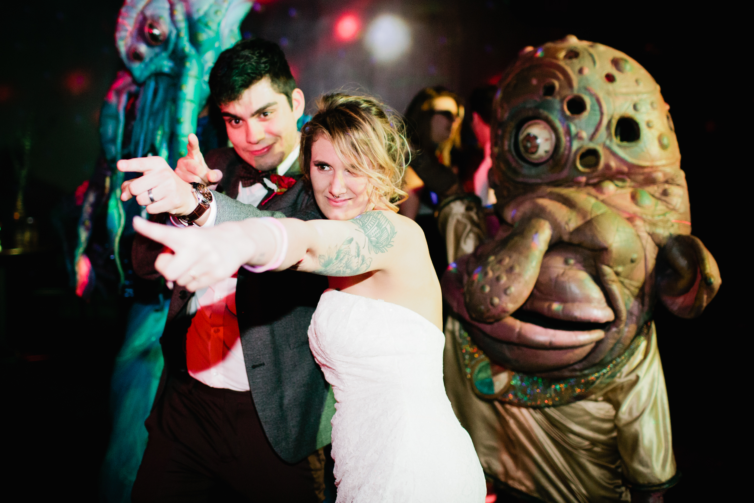 providence-wedding-photographer-176.jpg