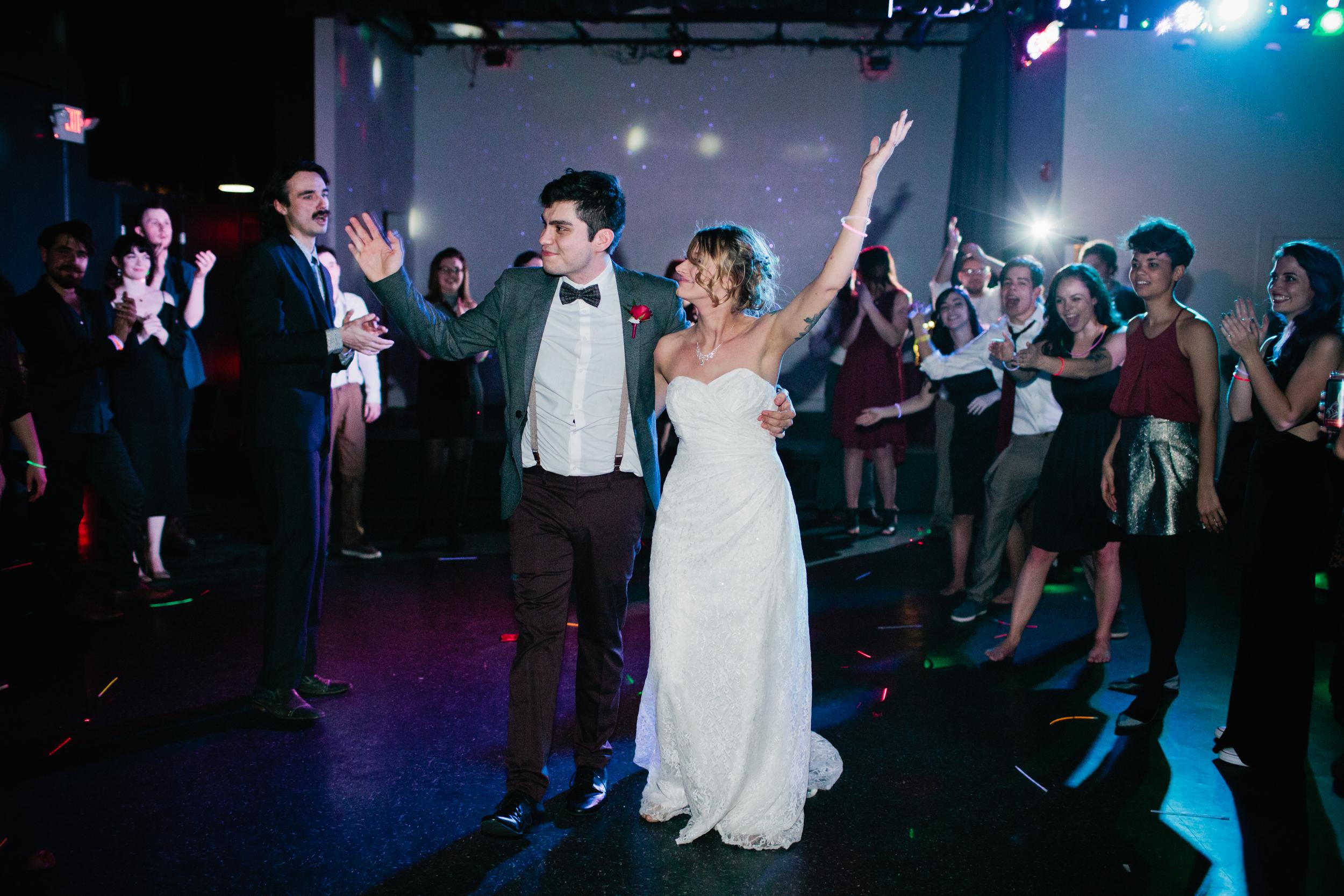 providence-wedding-photographer-181.jpg