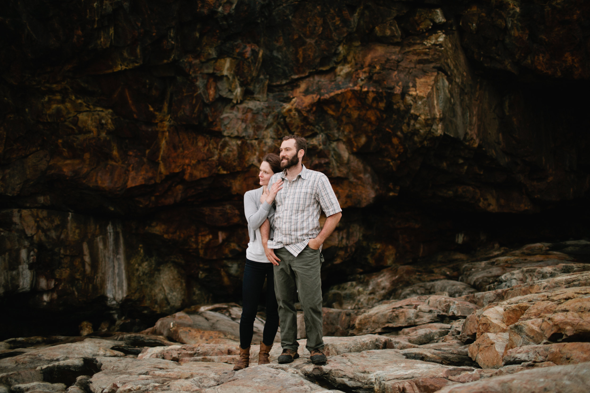 Acadia-National-Park-Engagement-54.jpg
