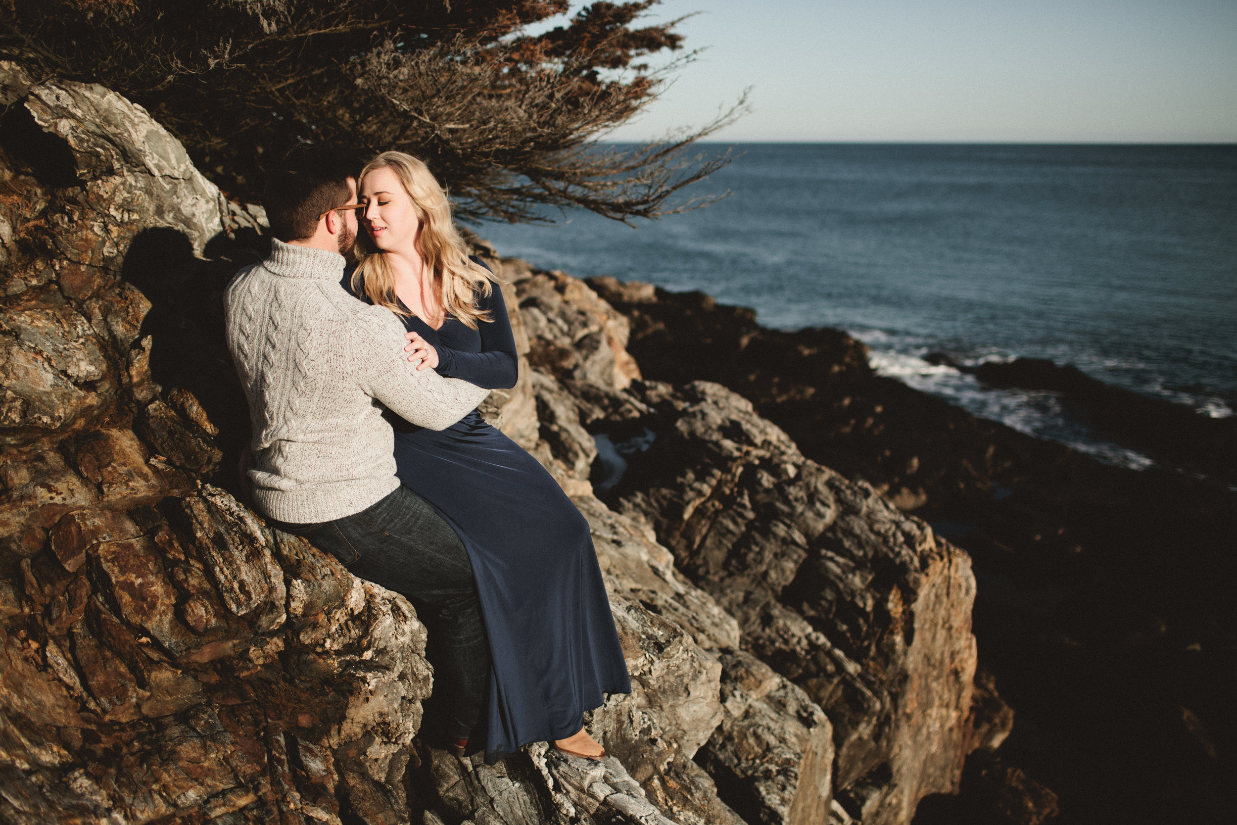 Fort-Williams-Engagement-Photos-42.jpg