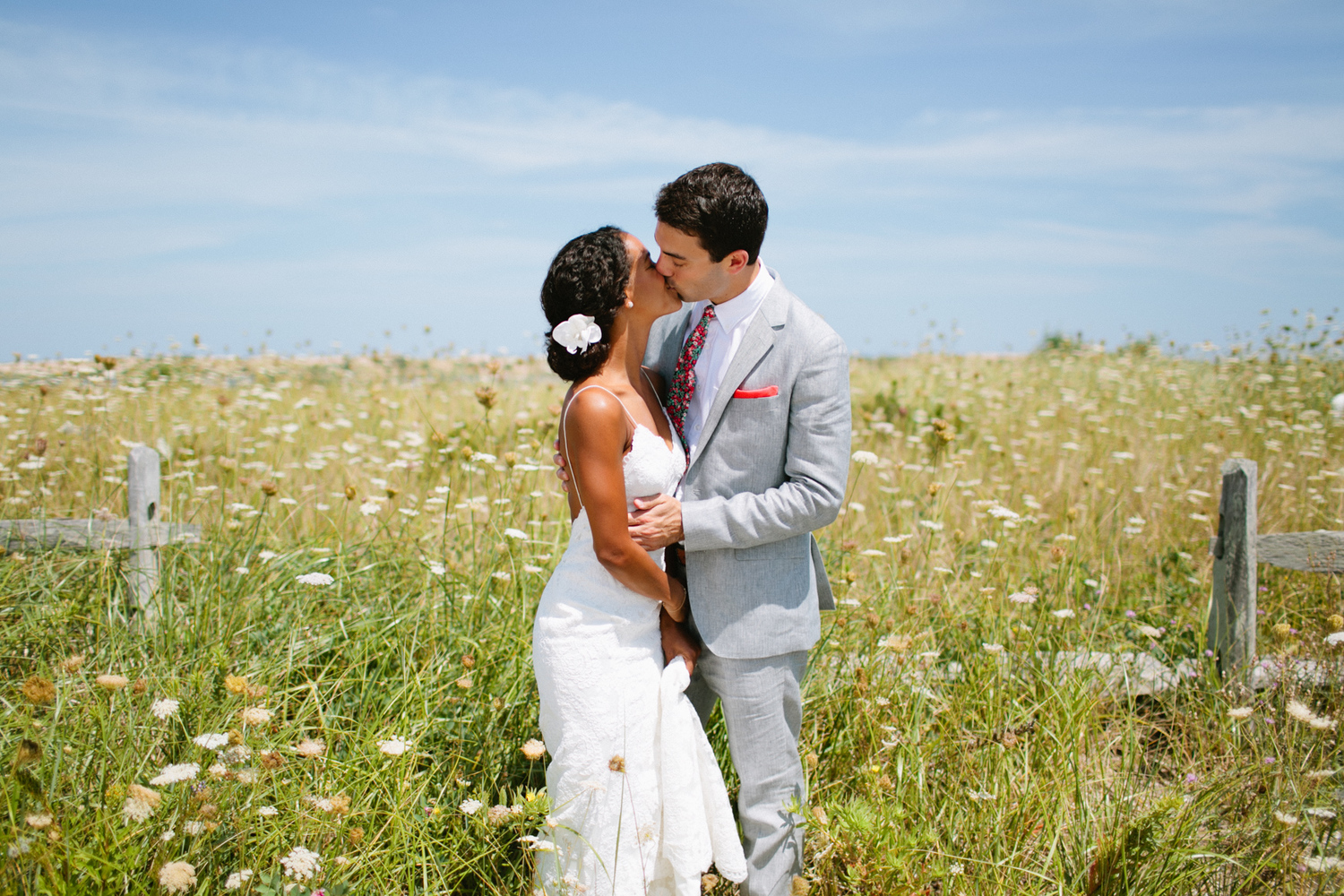 maine-beach-wedding.jpg