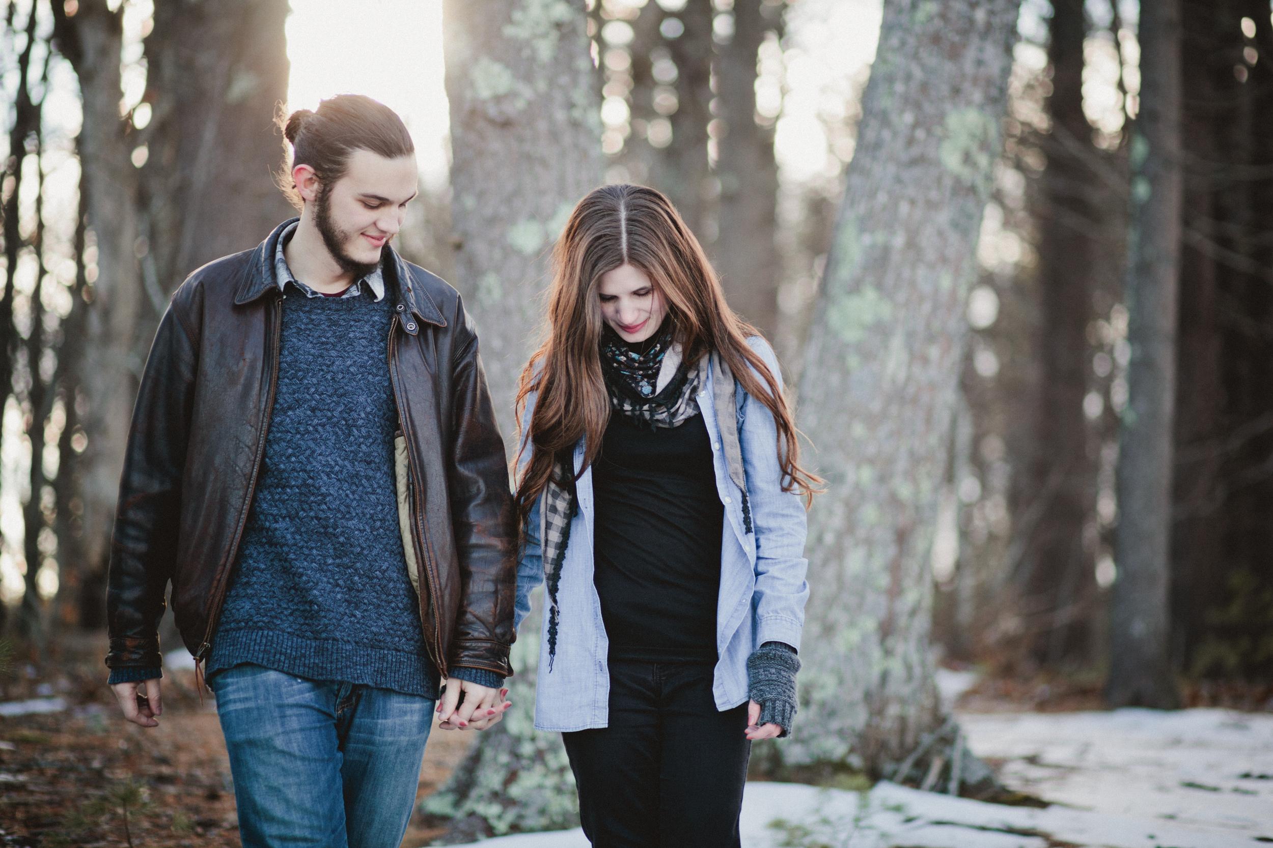York-ME-Engagement-Photos-3.jpg