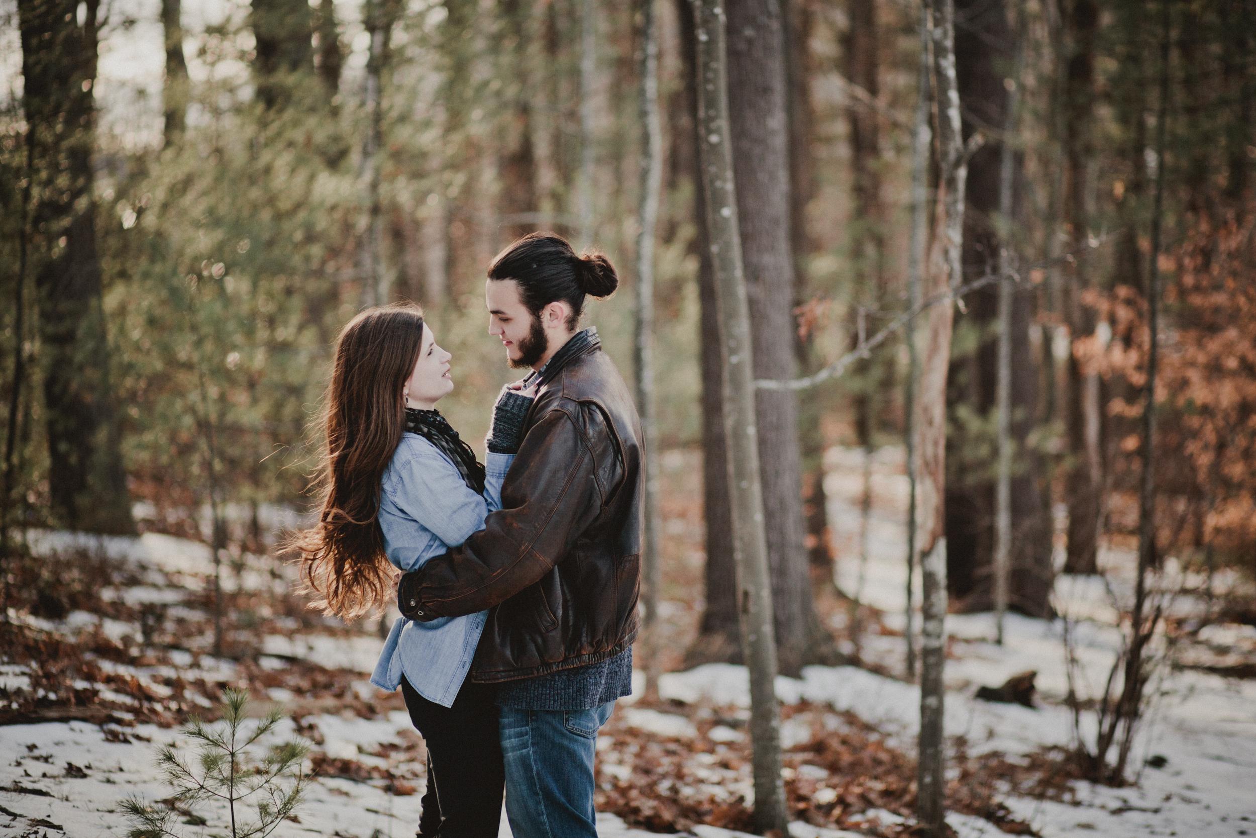 York-ME-Engagement-Photos-7.jpg