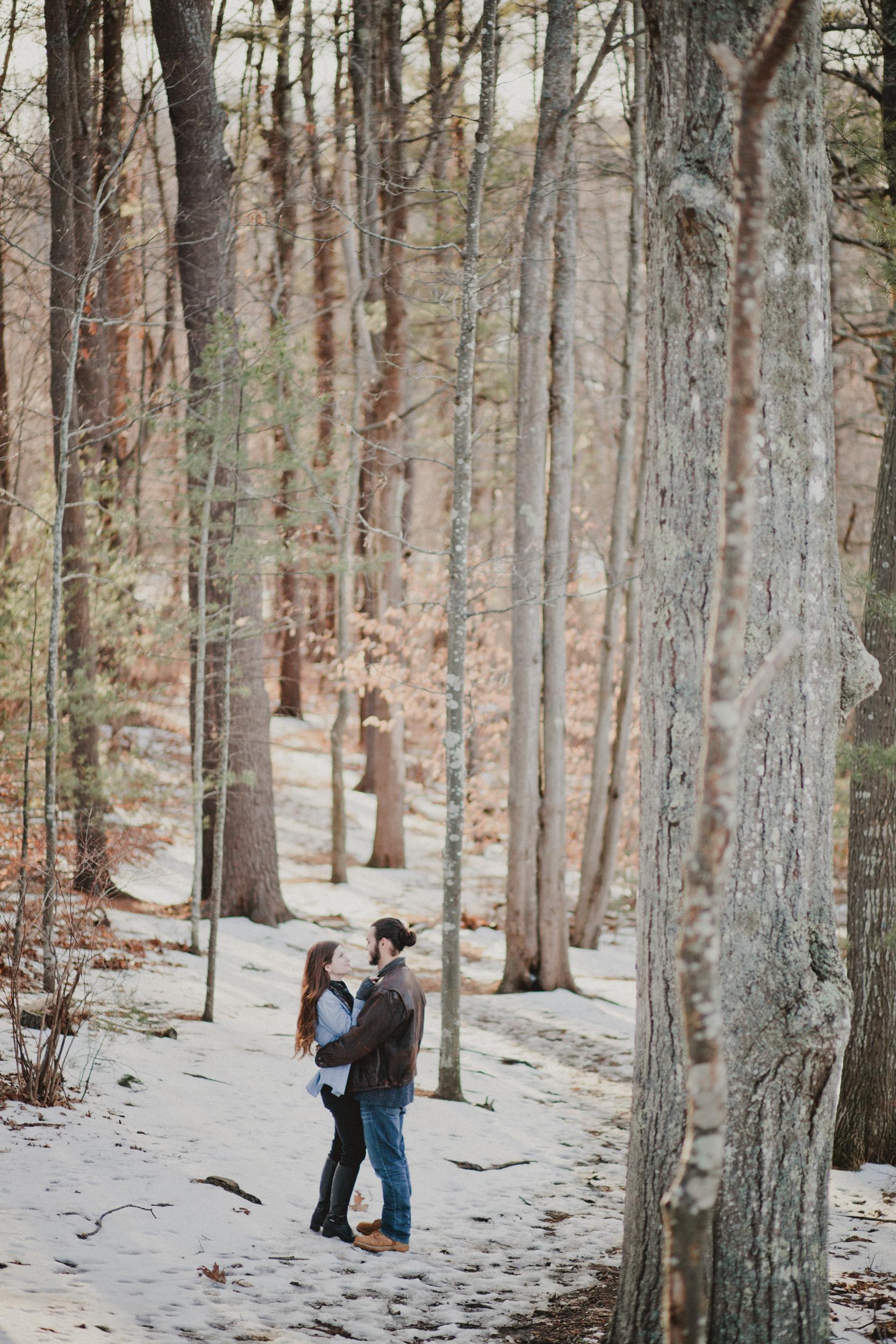 York-ME-Engagement-Photos-6.jpg