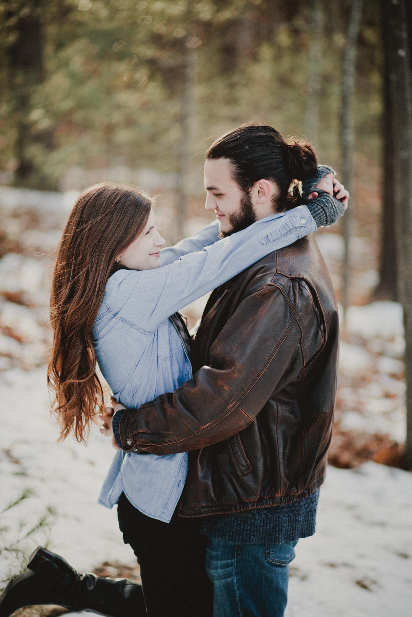 York-ME-Engagement-Photos-8.jpg