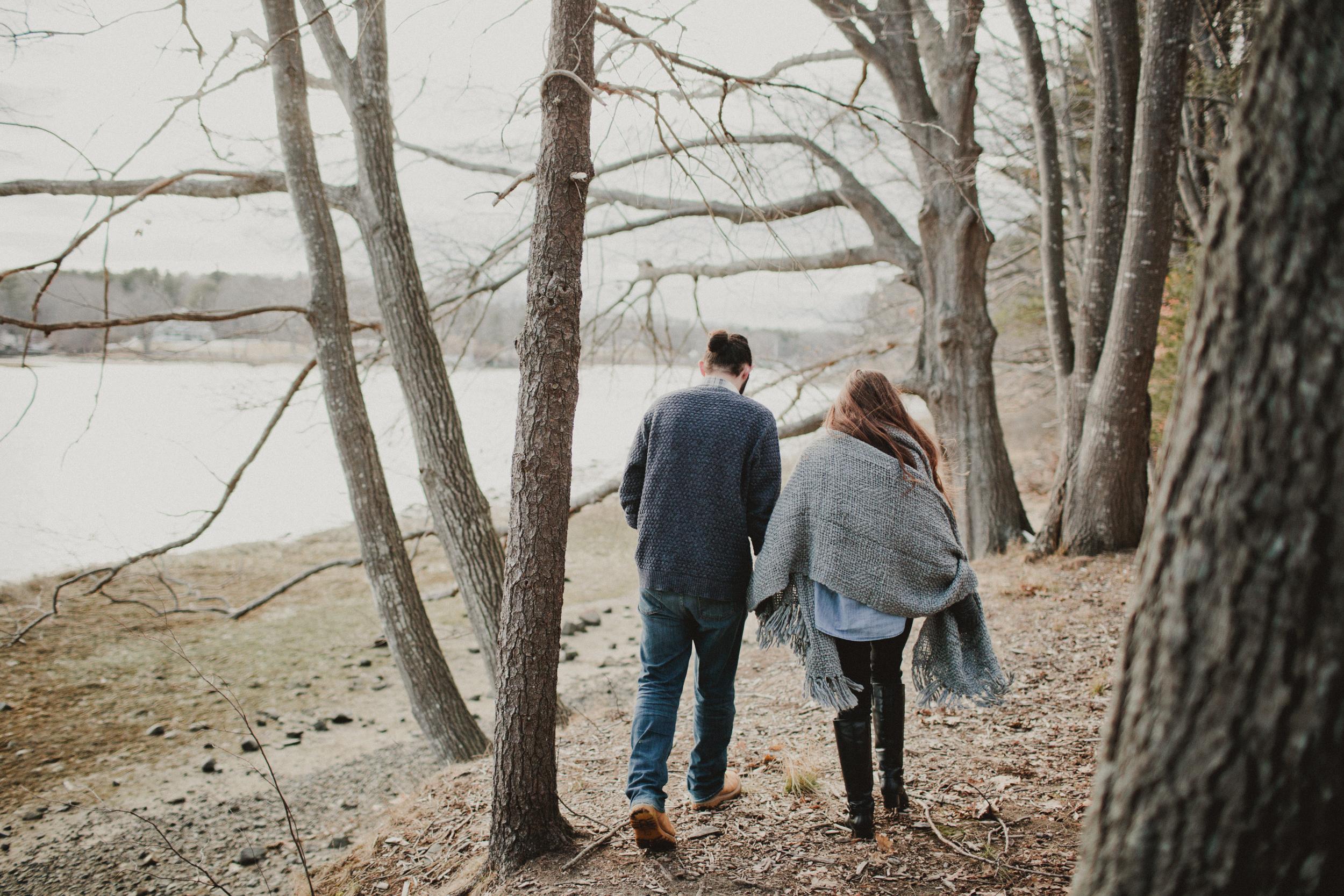 York-ME-Engagement-Photos-13.jpg