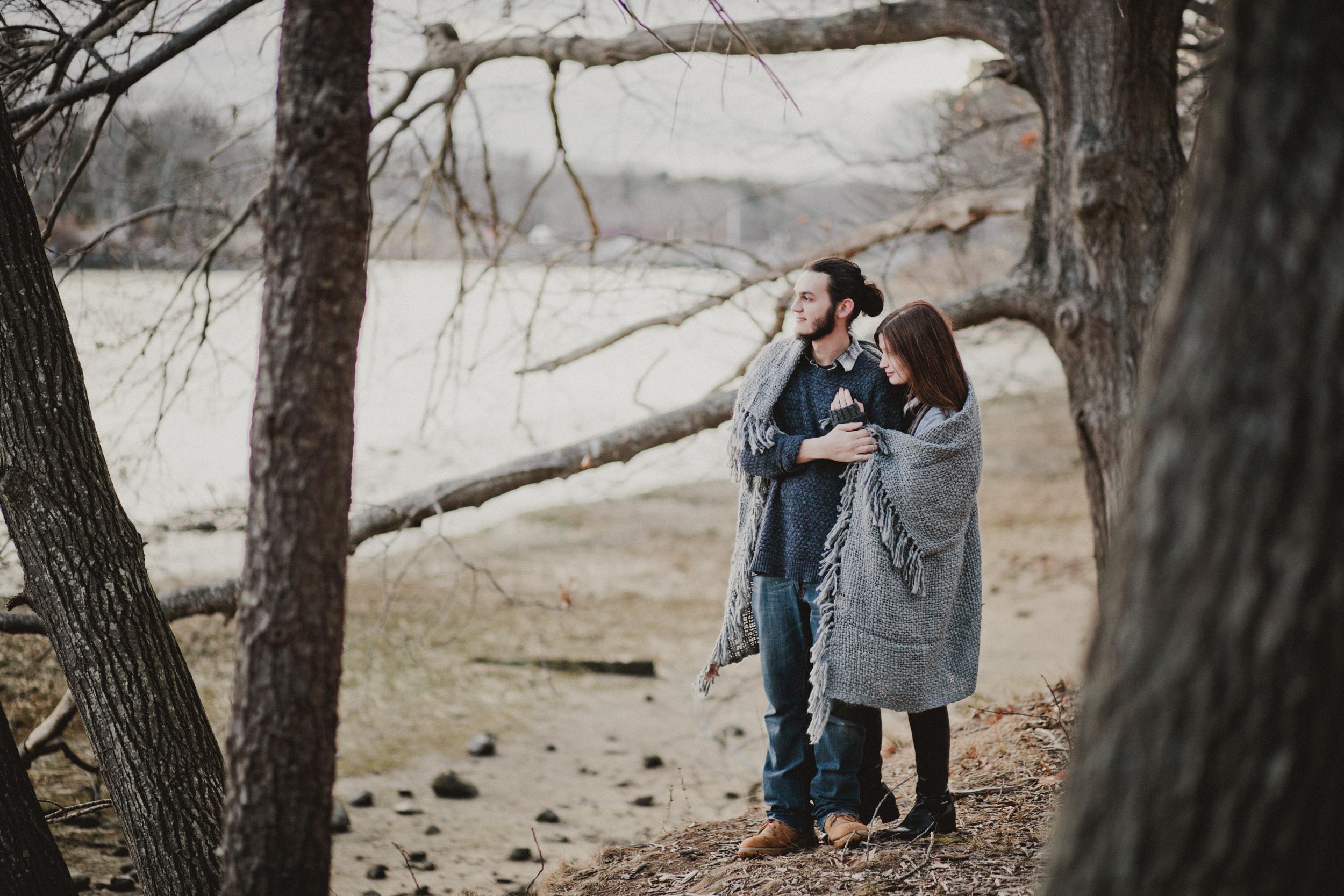 York-ME-Engagement-Photos-21.jpg