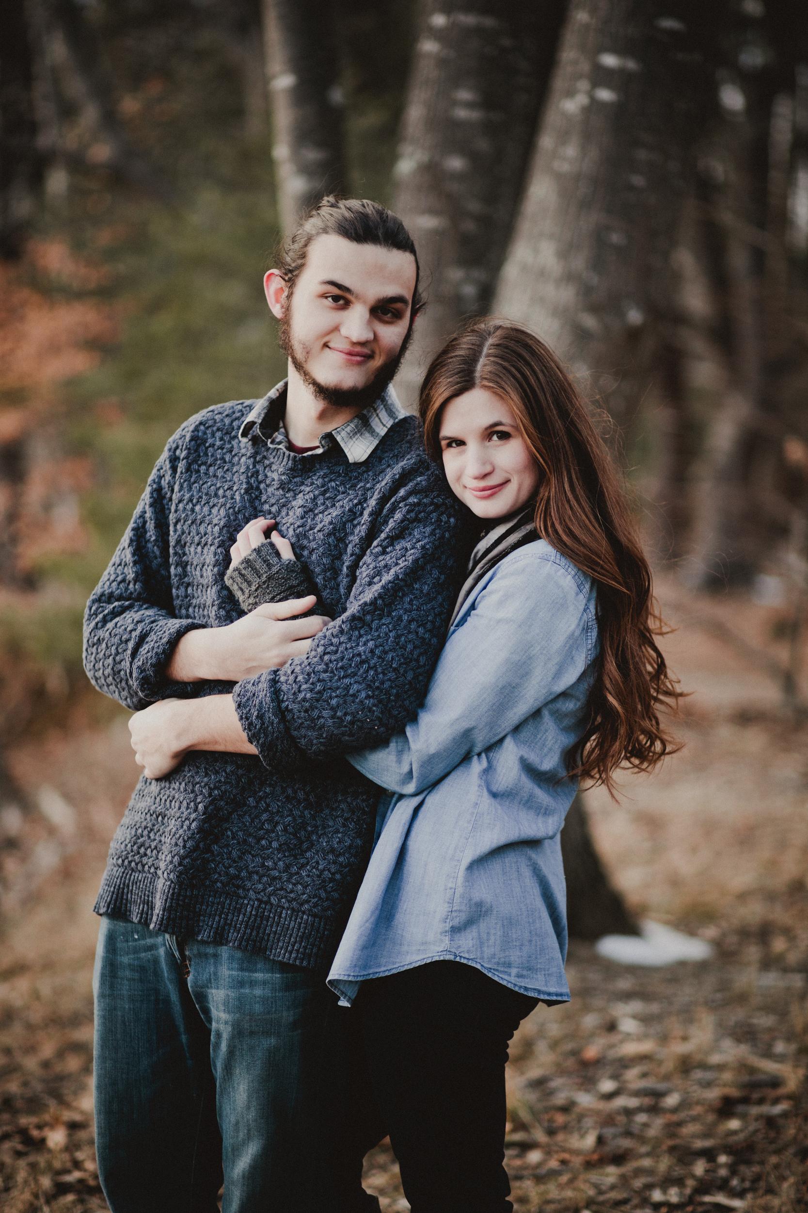 York-ME-Engagement-Photos-22.jpg