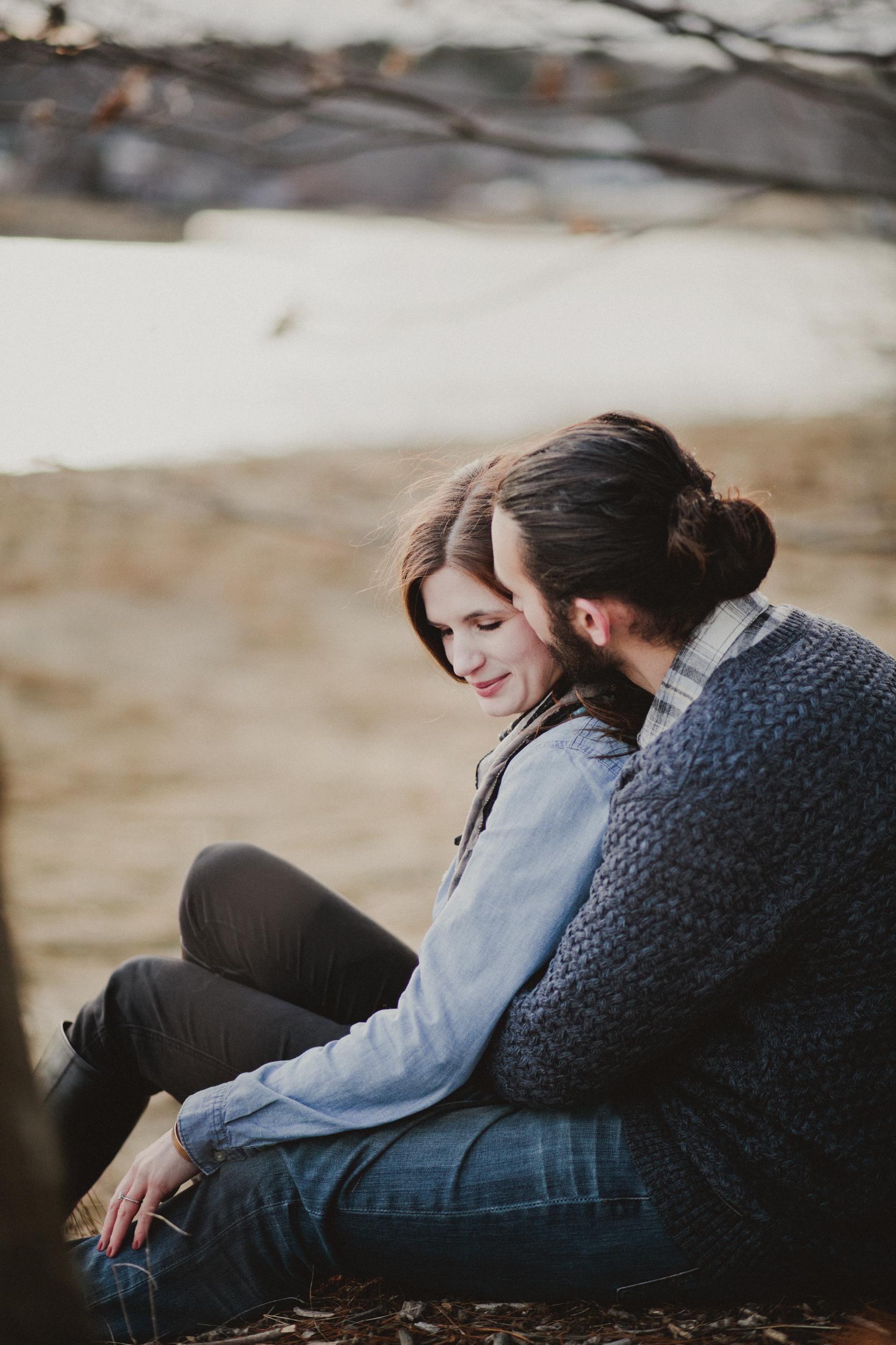 York-ME-Engagement-Photos-24.jpg