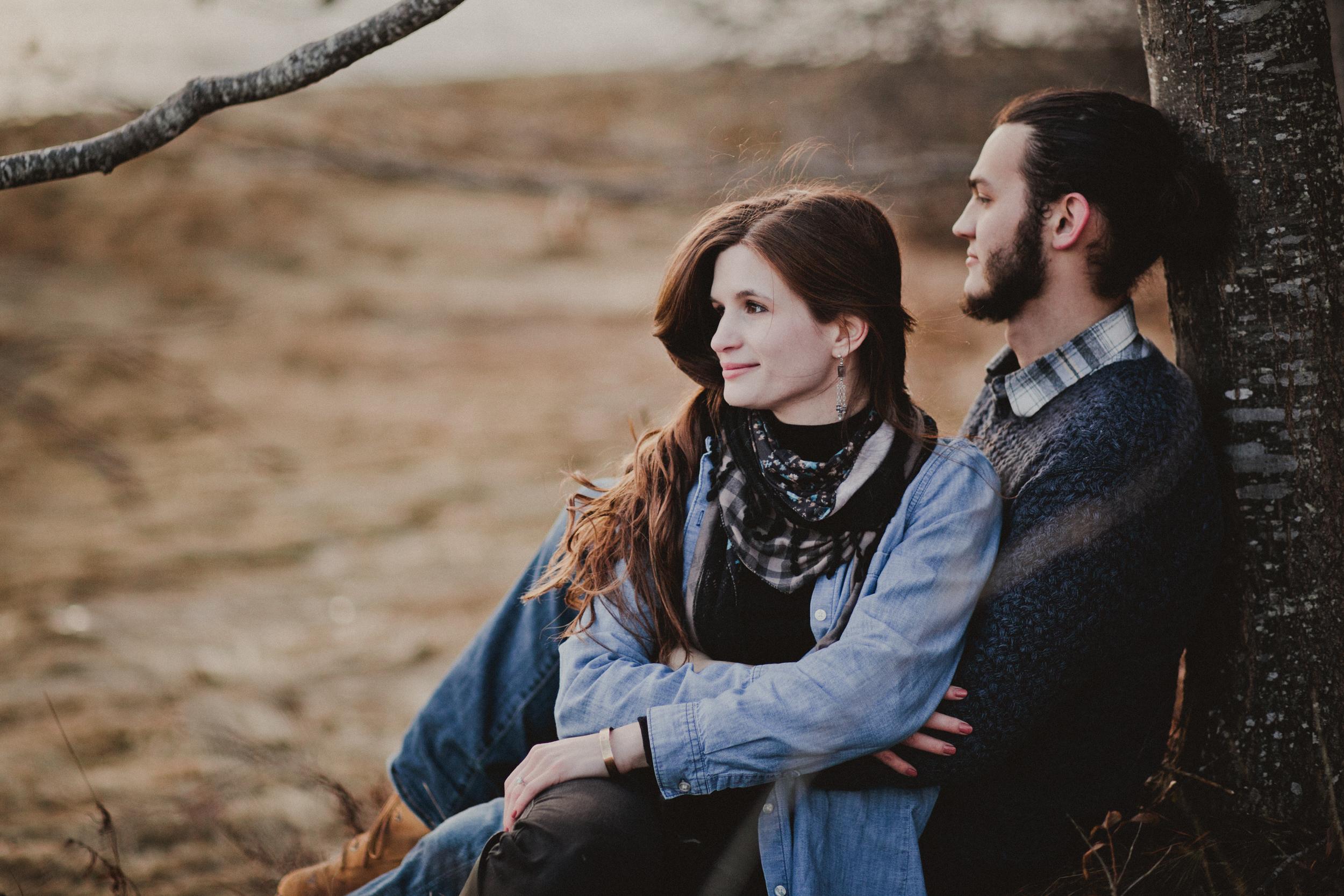 York-ME-Engagement-Photos-26.jpg