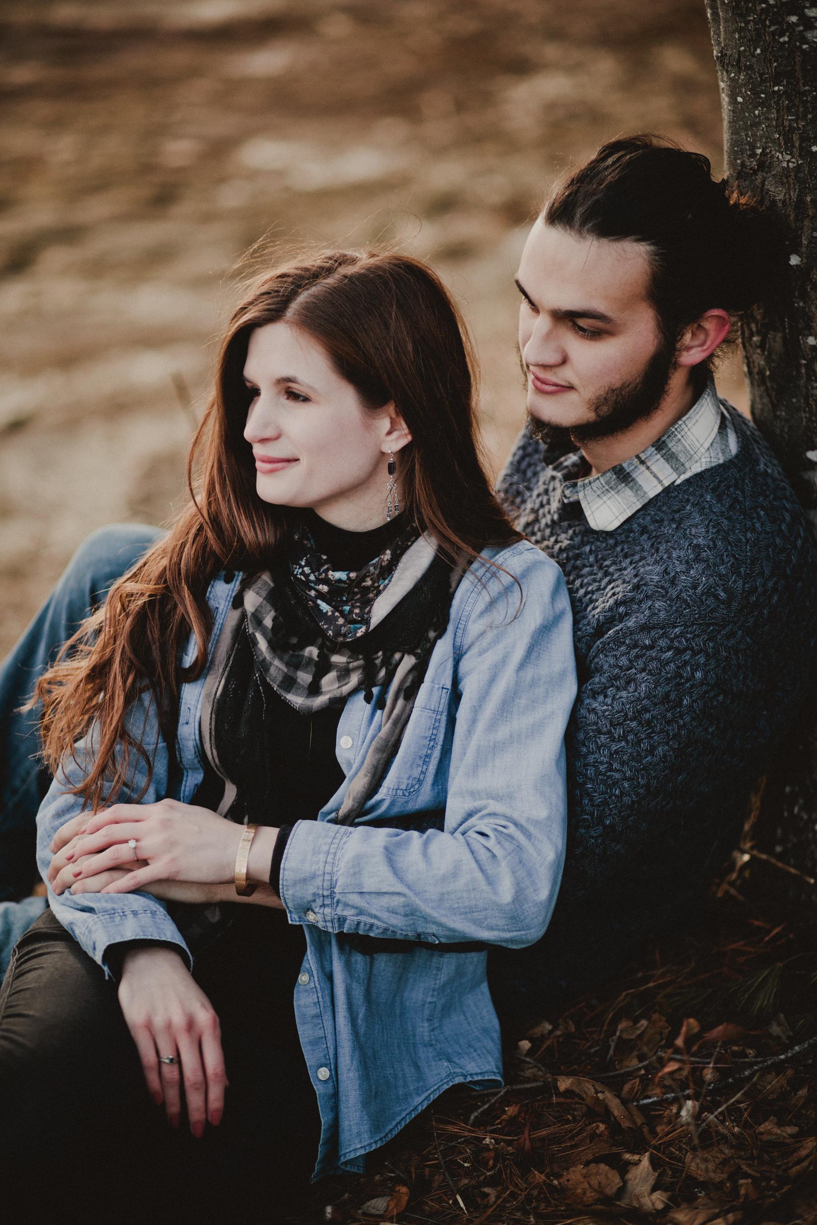 York-ME-Engagement-Photos-31.jpg