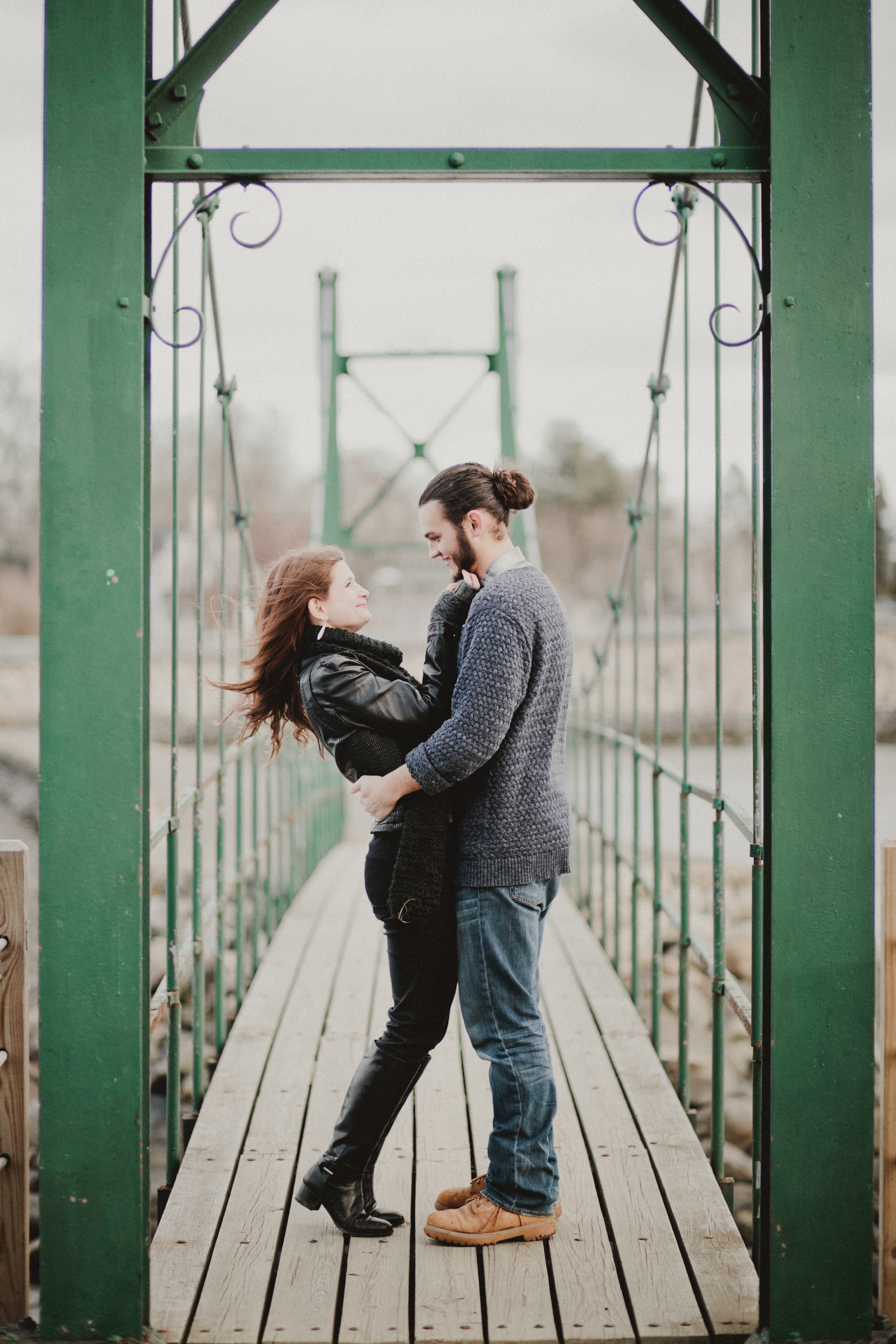 York-ME-Engagement-Photos-33.jpg