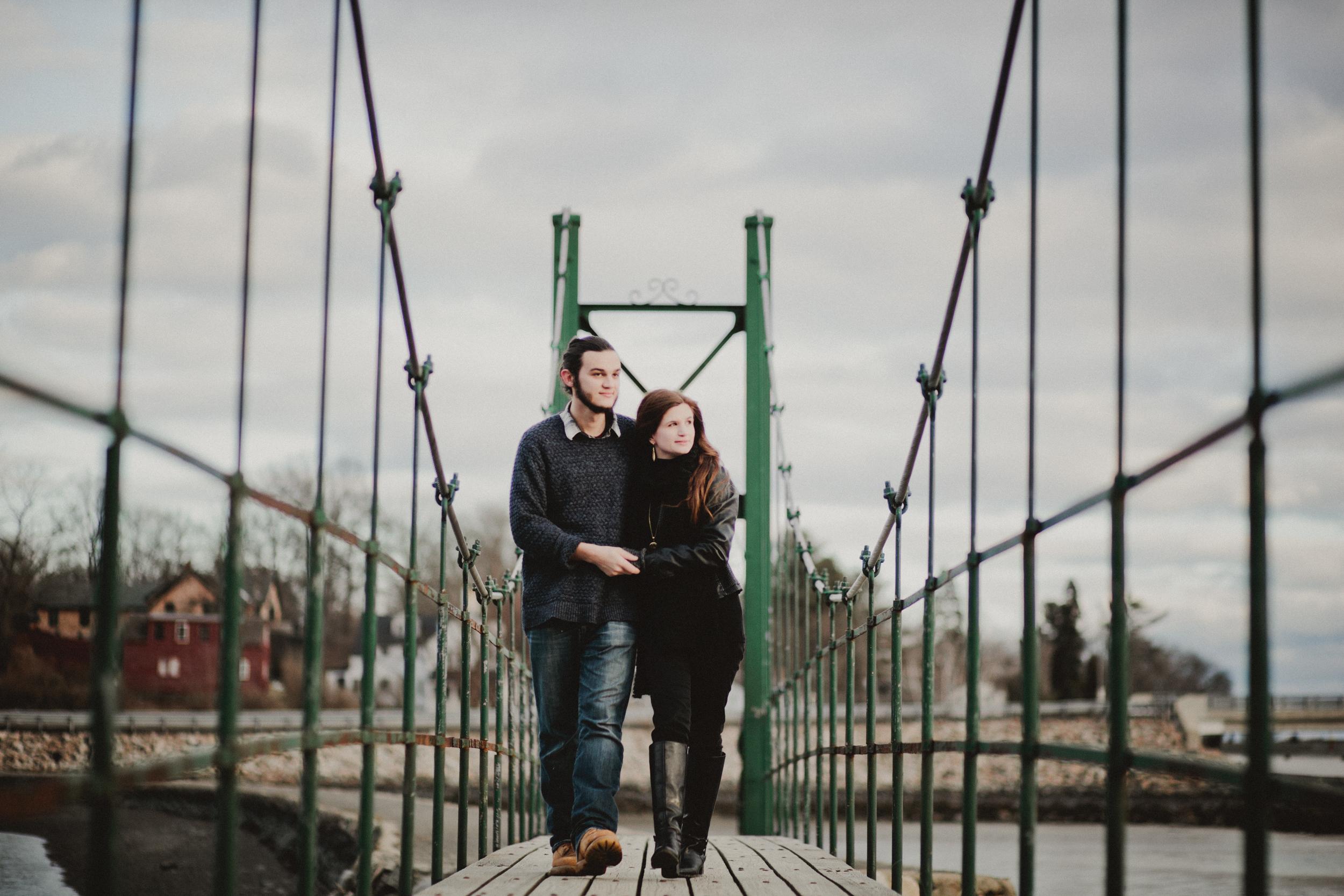 York-ME-Engagement-Photos-35.jpg