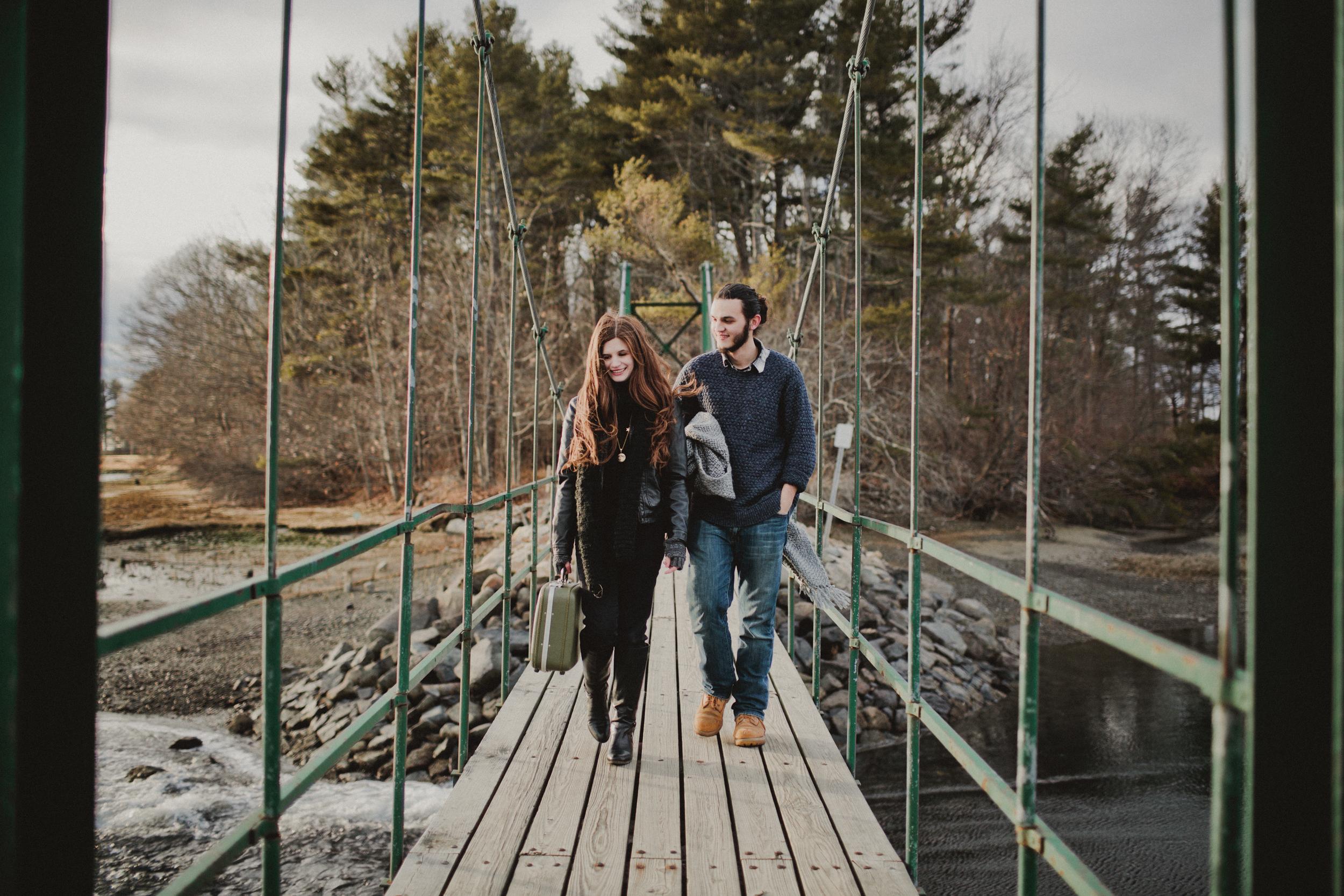 York-ME-Engagement-Photos-38.jpg