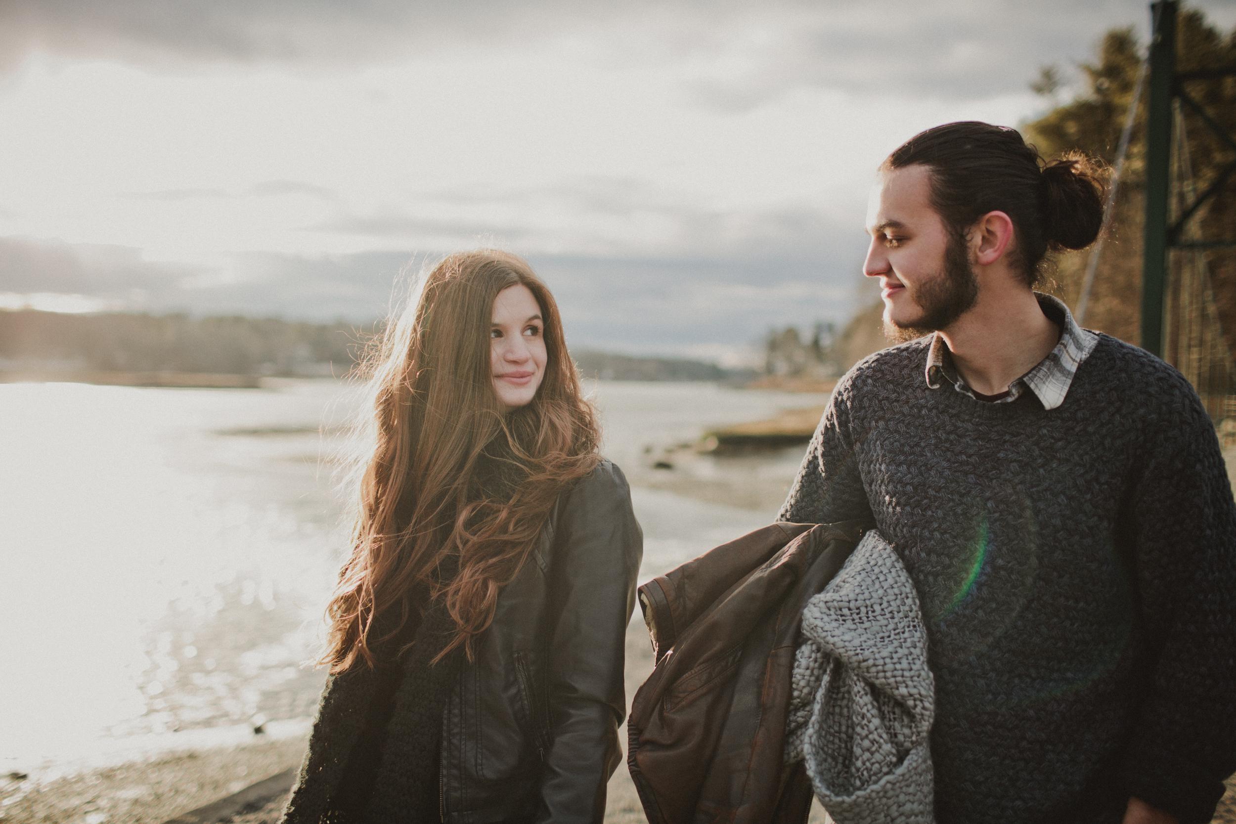 York-ME-Engagement-Photos-40.jpg
