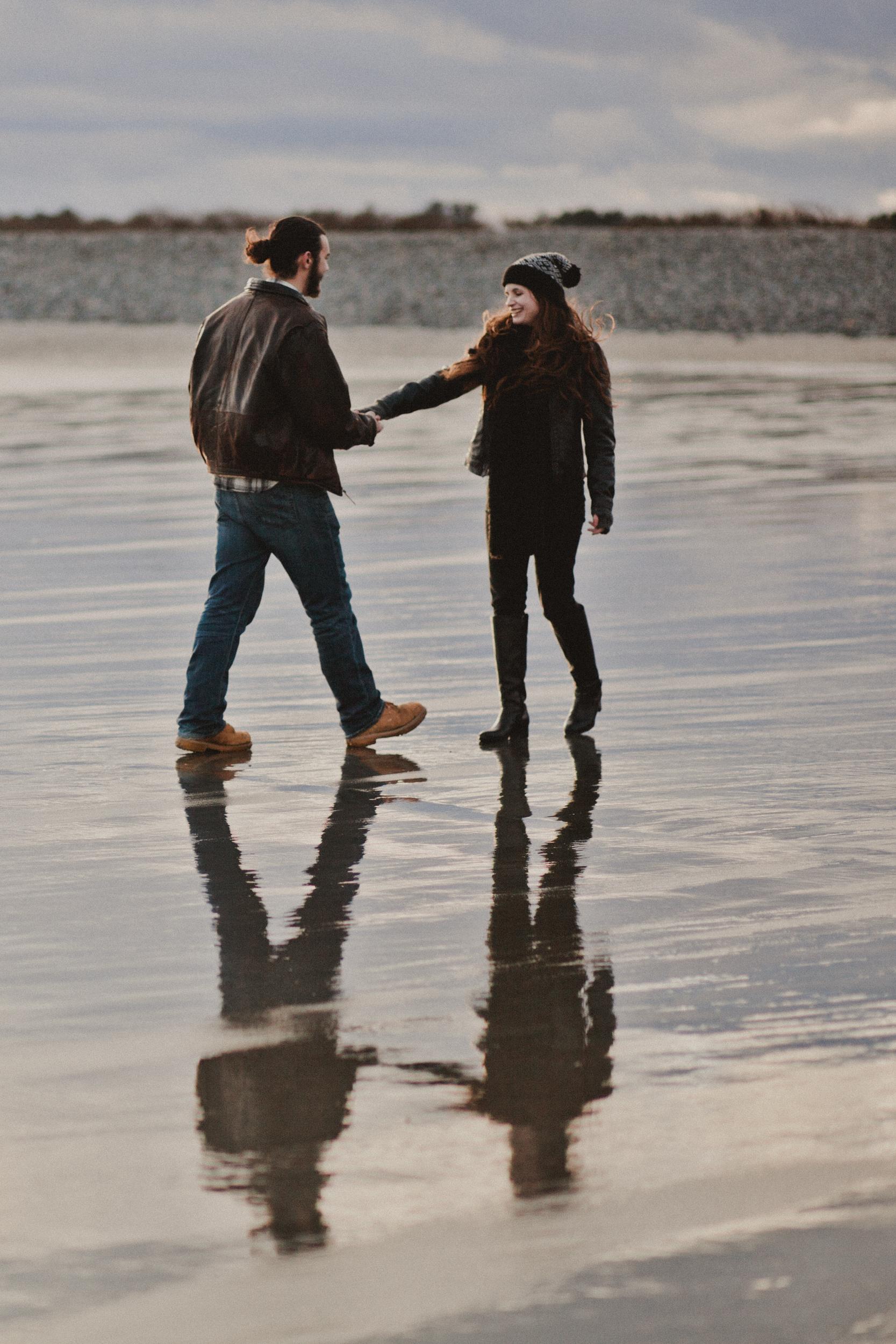 York-ME-Engagement-Photos-49.jpg