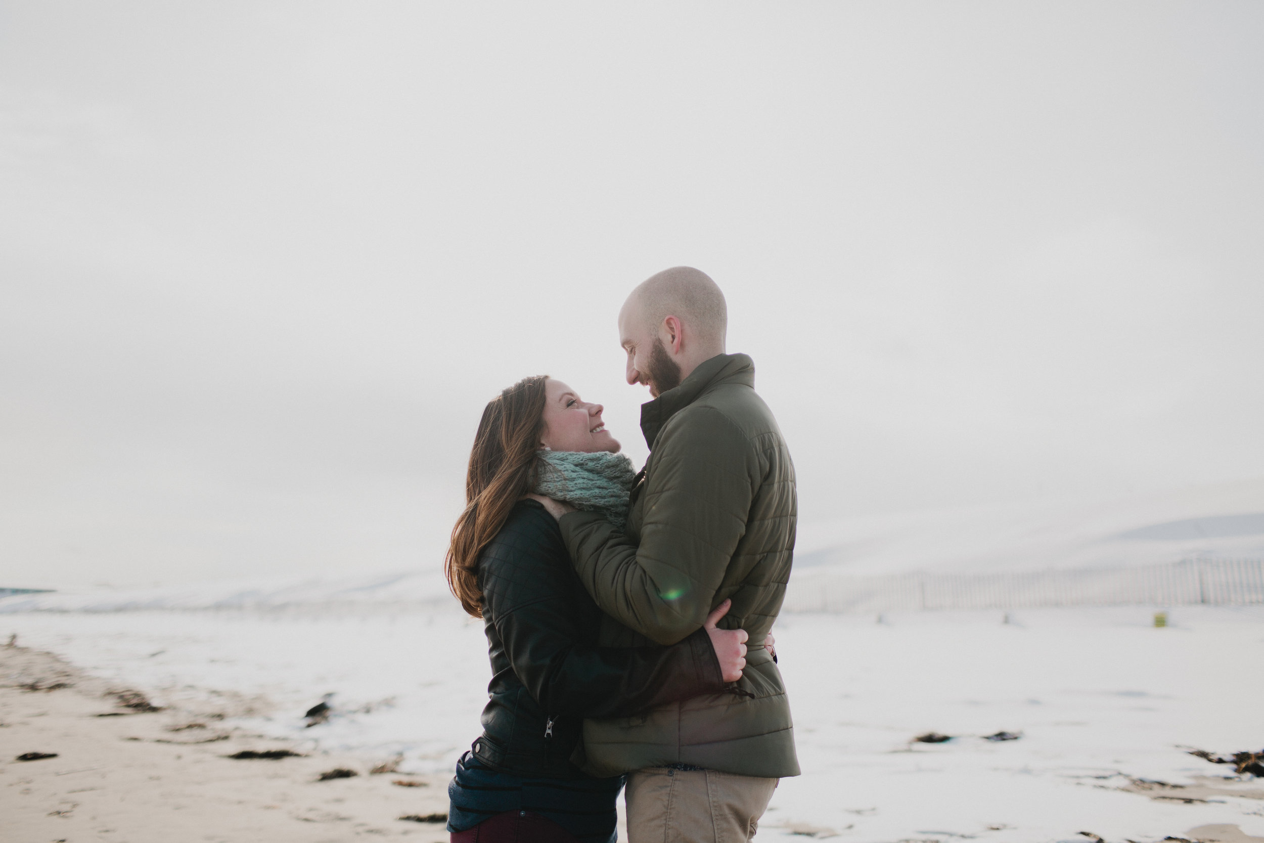 Maine-Engagement-Photos-28.jpg