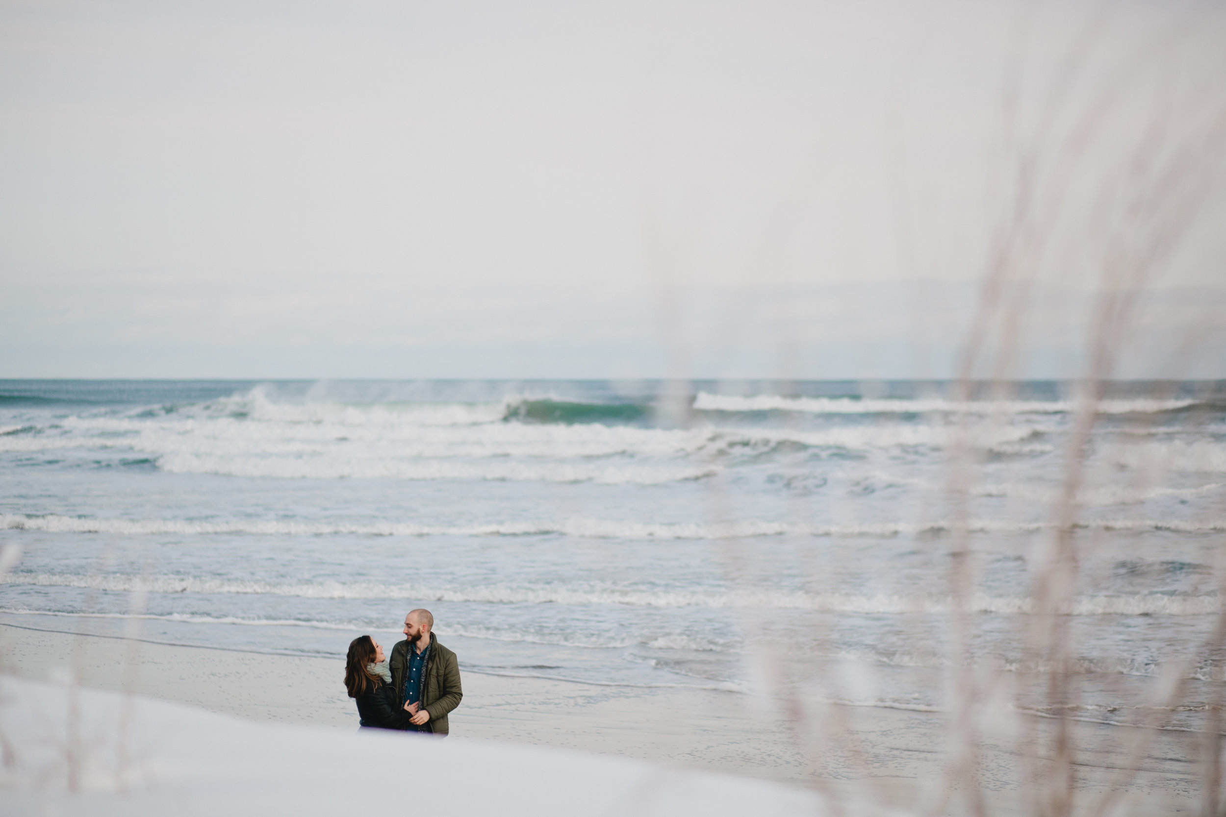 Maine-Engagement-Photos-75.jpg