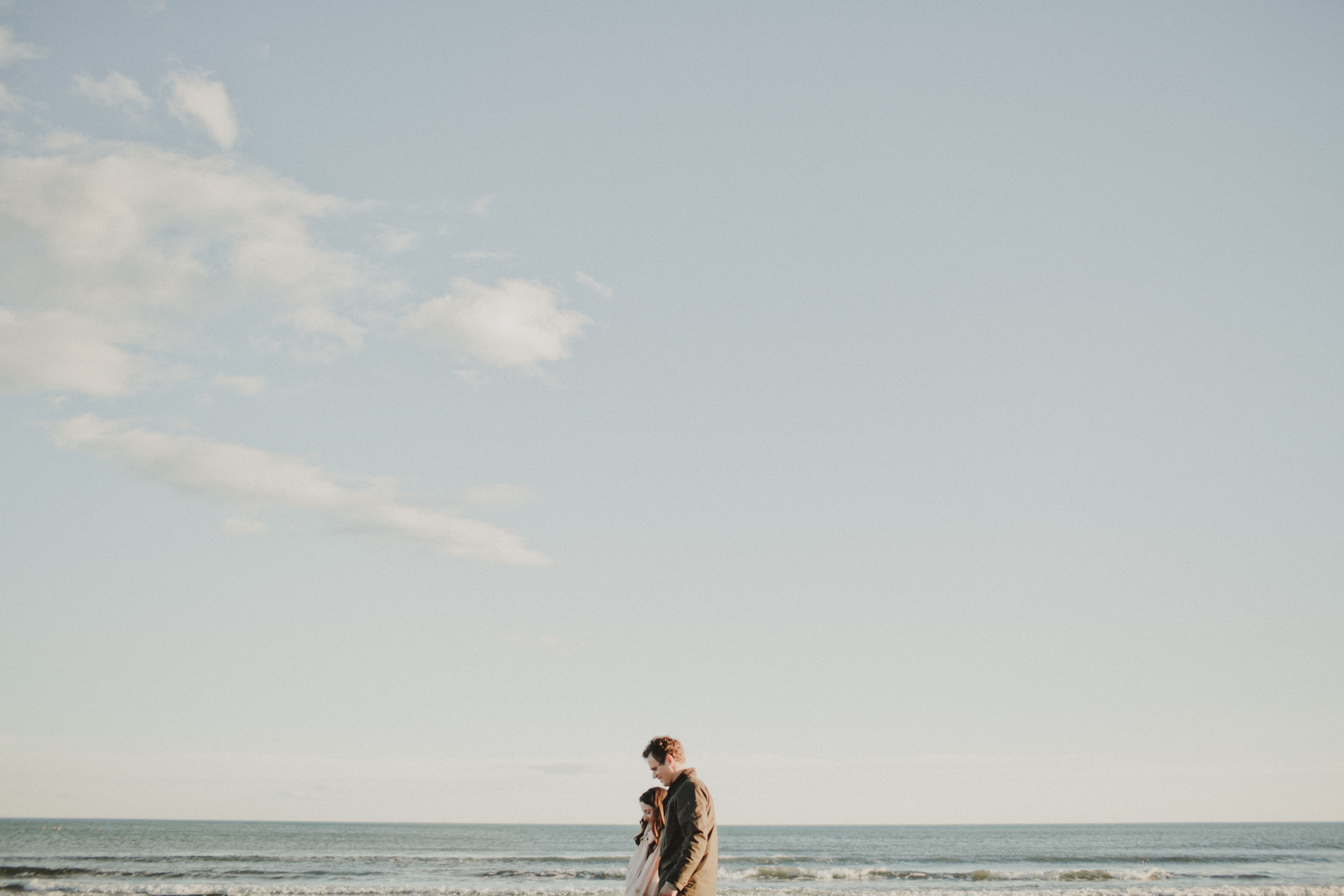 Maine-Engagement-Photos-23.jpg