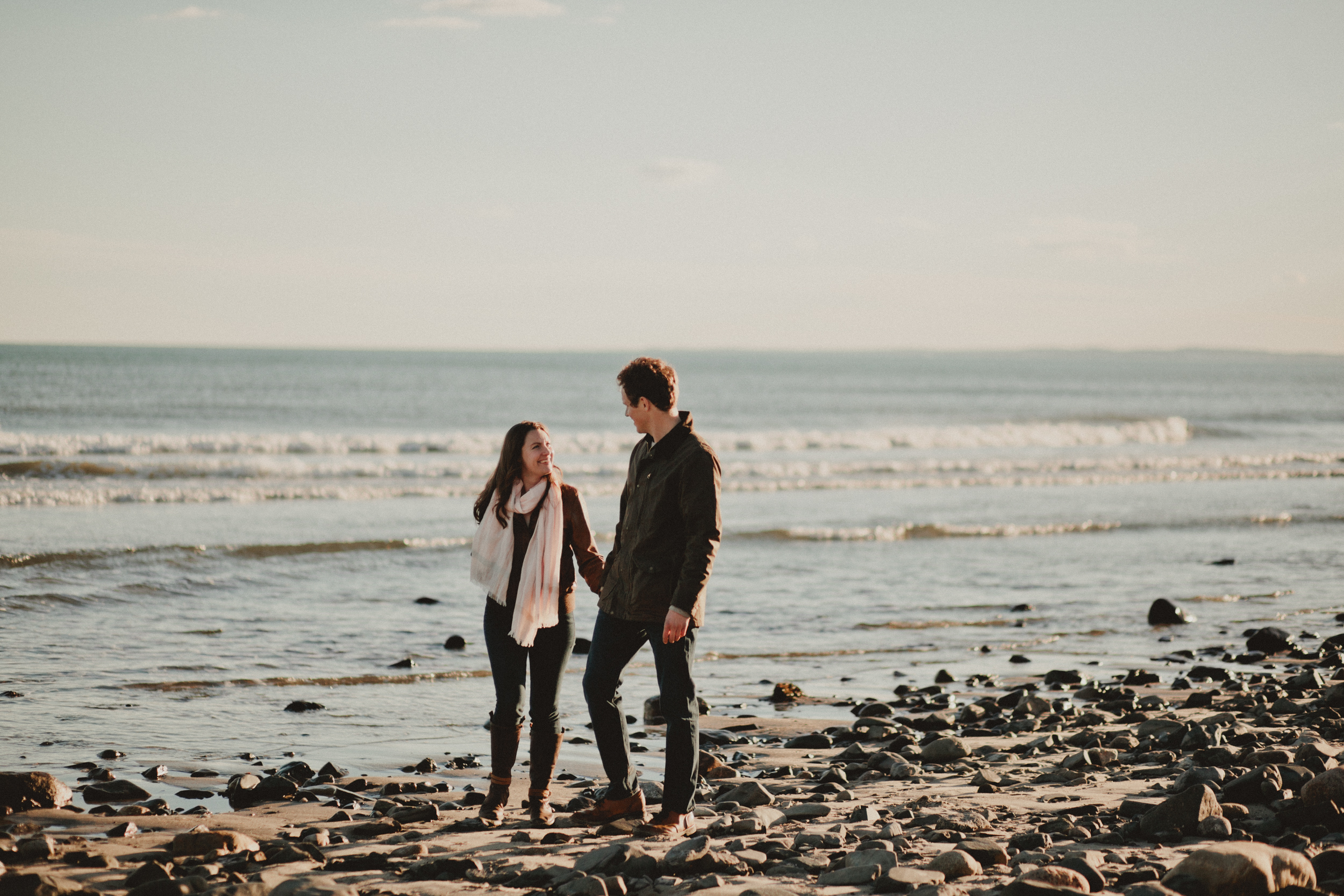 Maine-Engagement-Photos-24.jpg