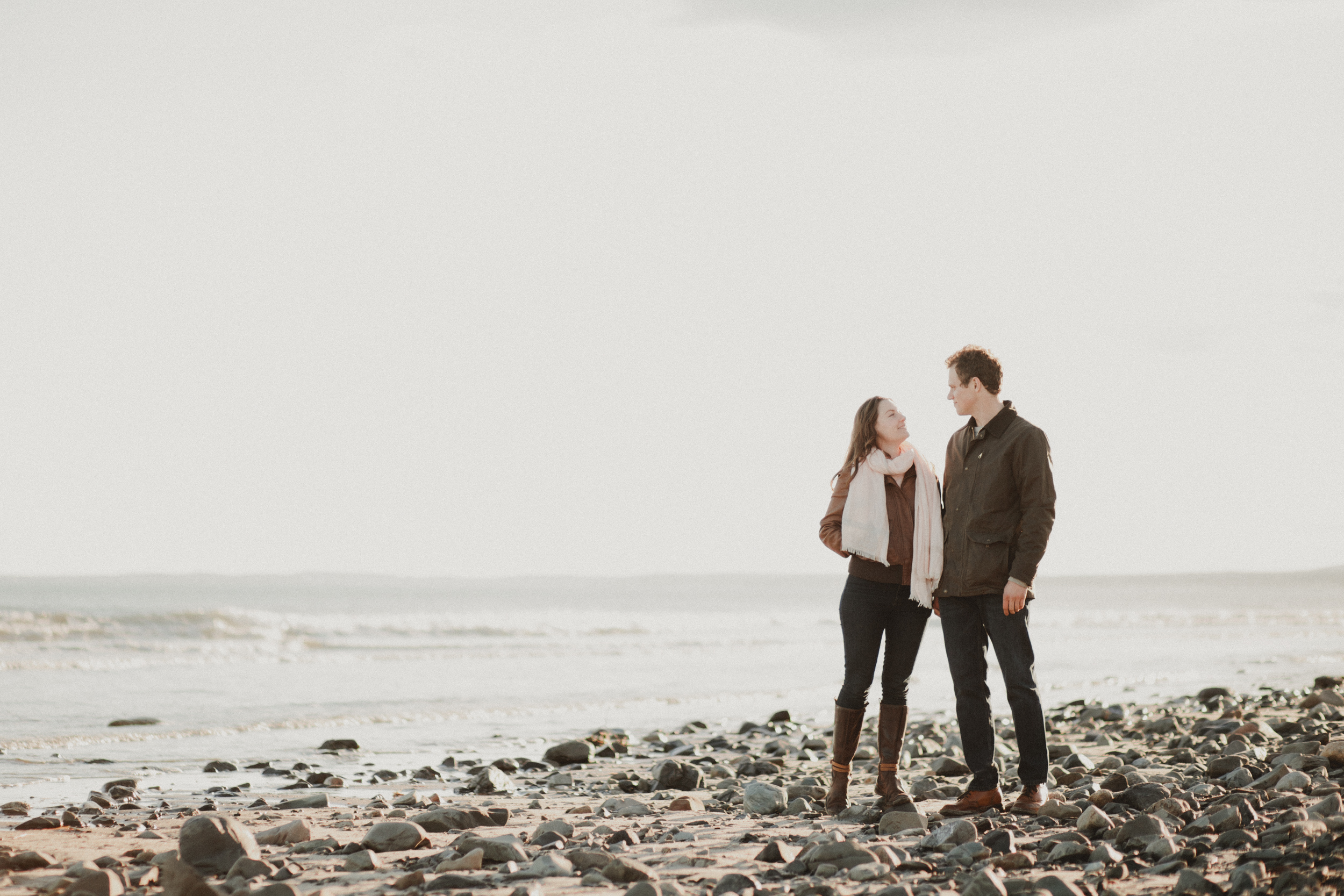 Maine-Engagement-Photos-26.jpg