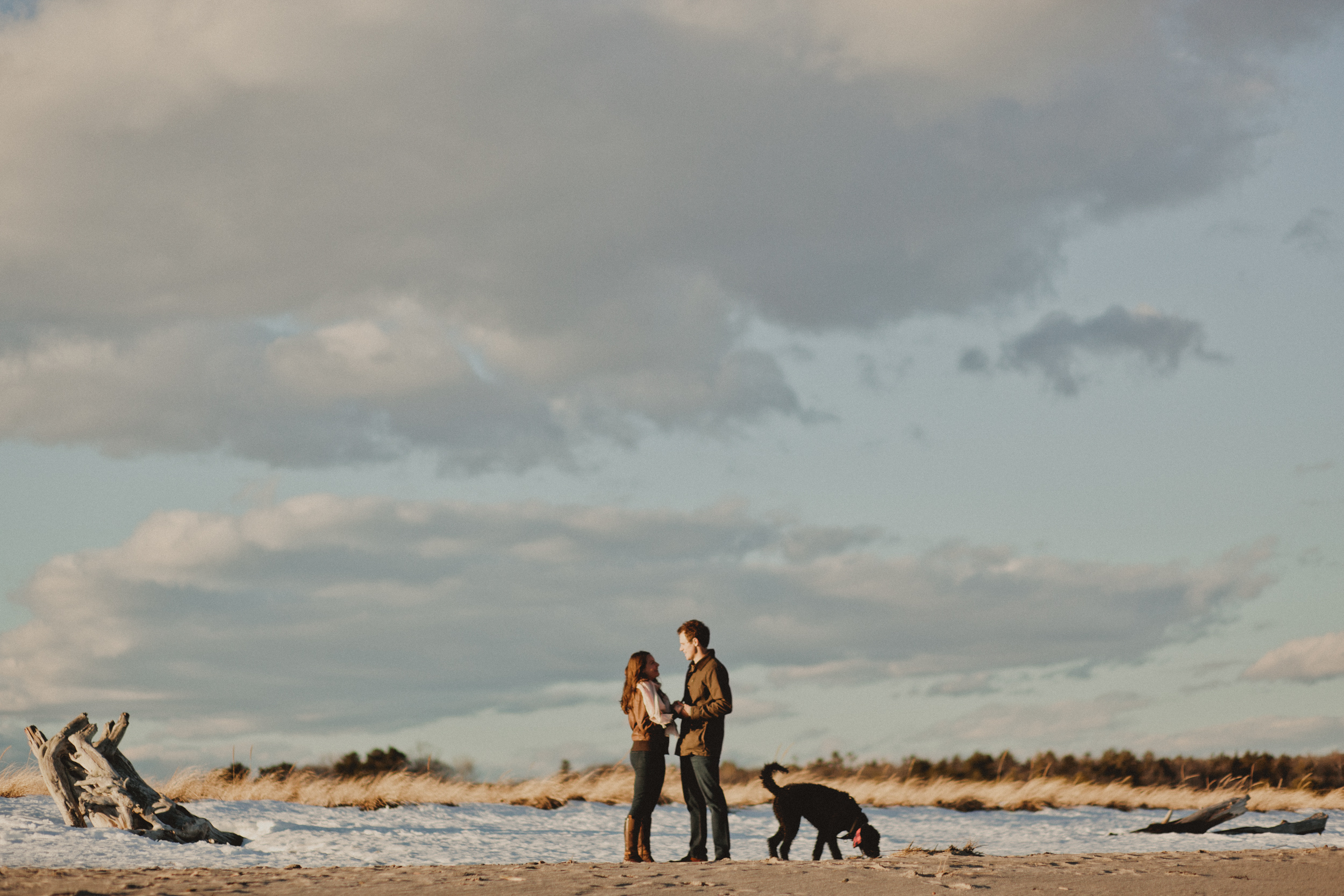 Maine-Engagement-Photos-30.jpg