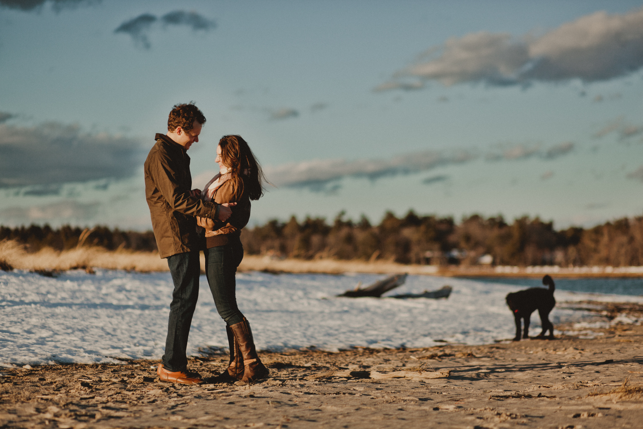 Maine-Engagement-Photos-31.jpg