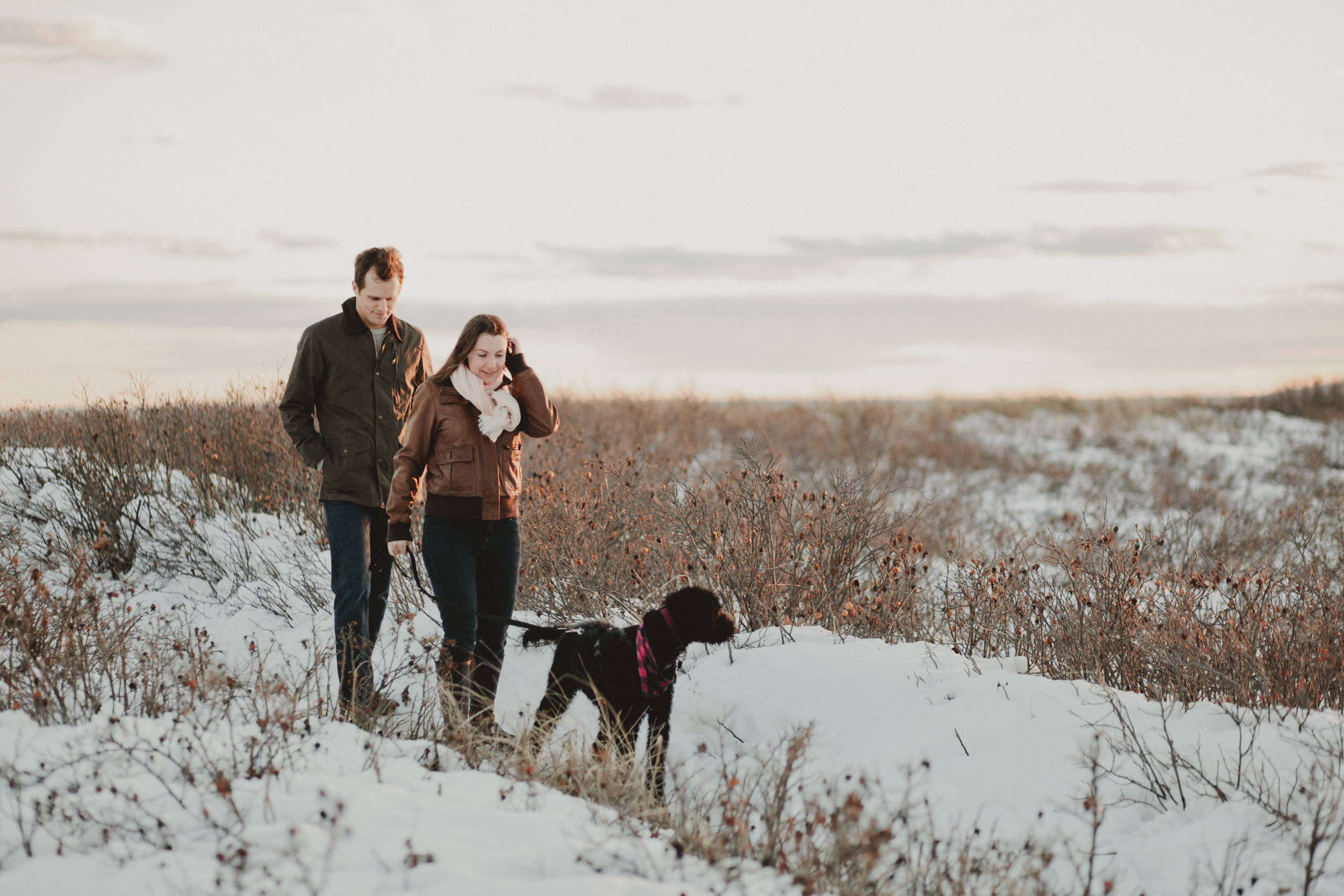 Maine-Engagement-Photos-47.jpg