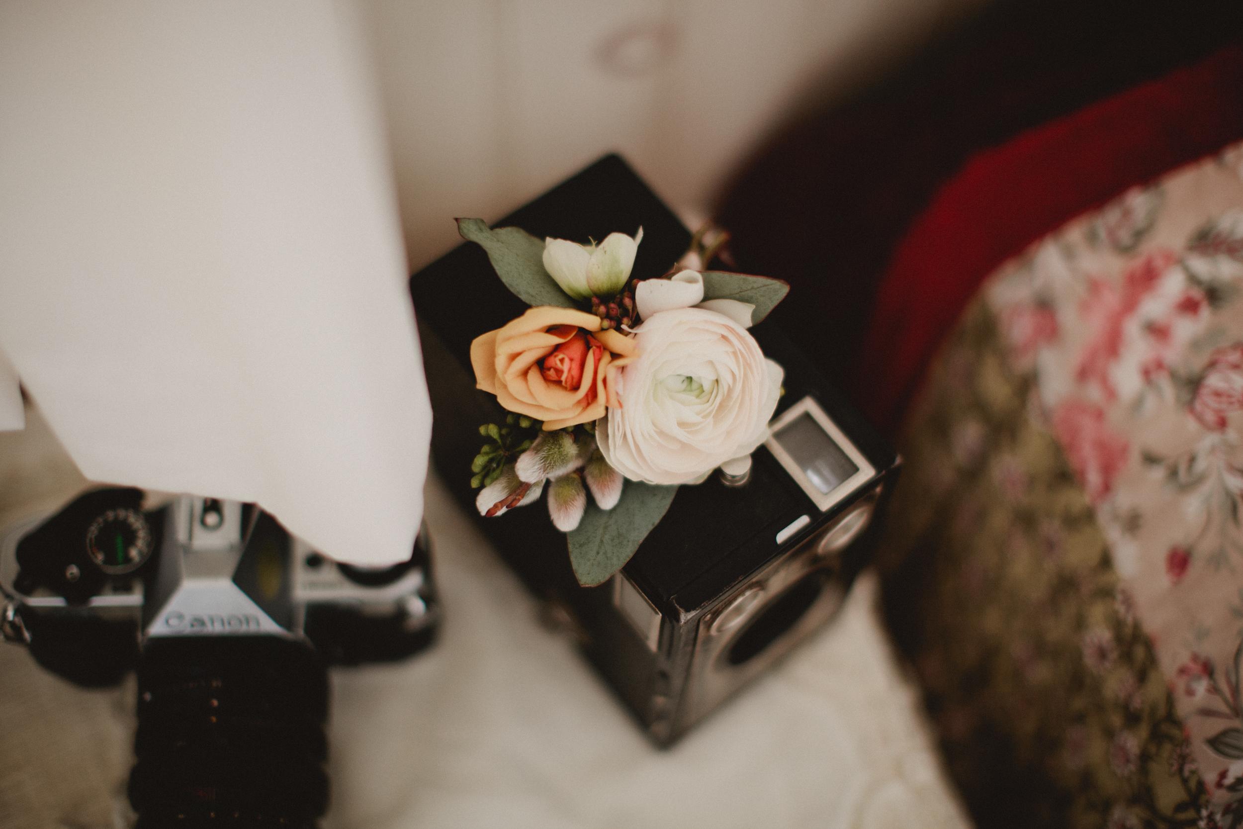 Maine-elopement-photos-5.jpg