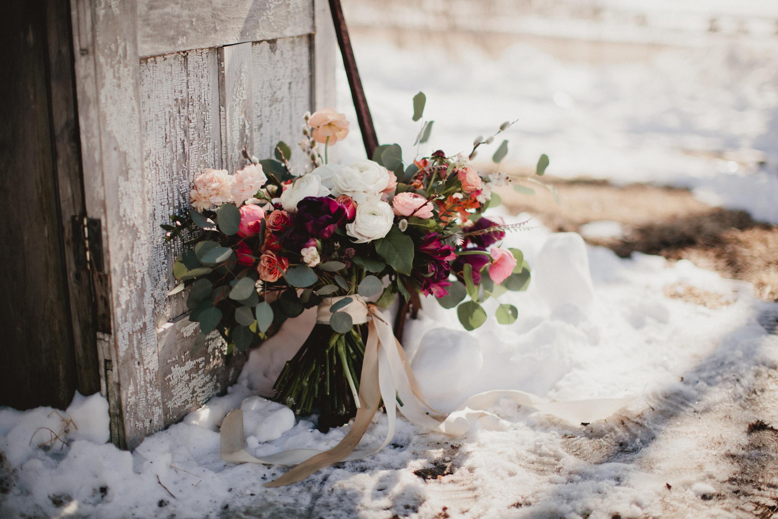 Maine-elopement-photos-15.jpg