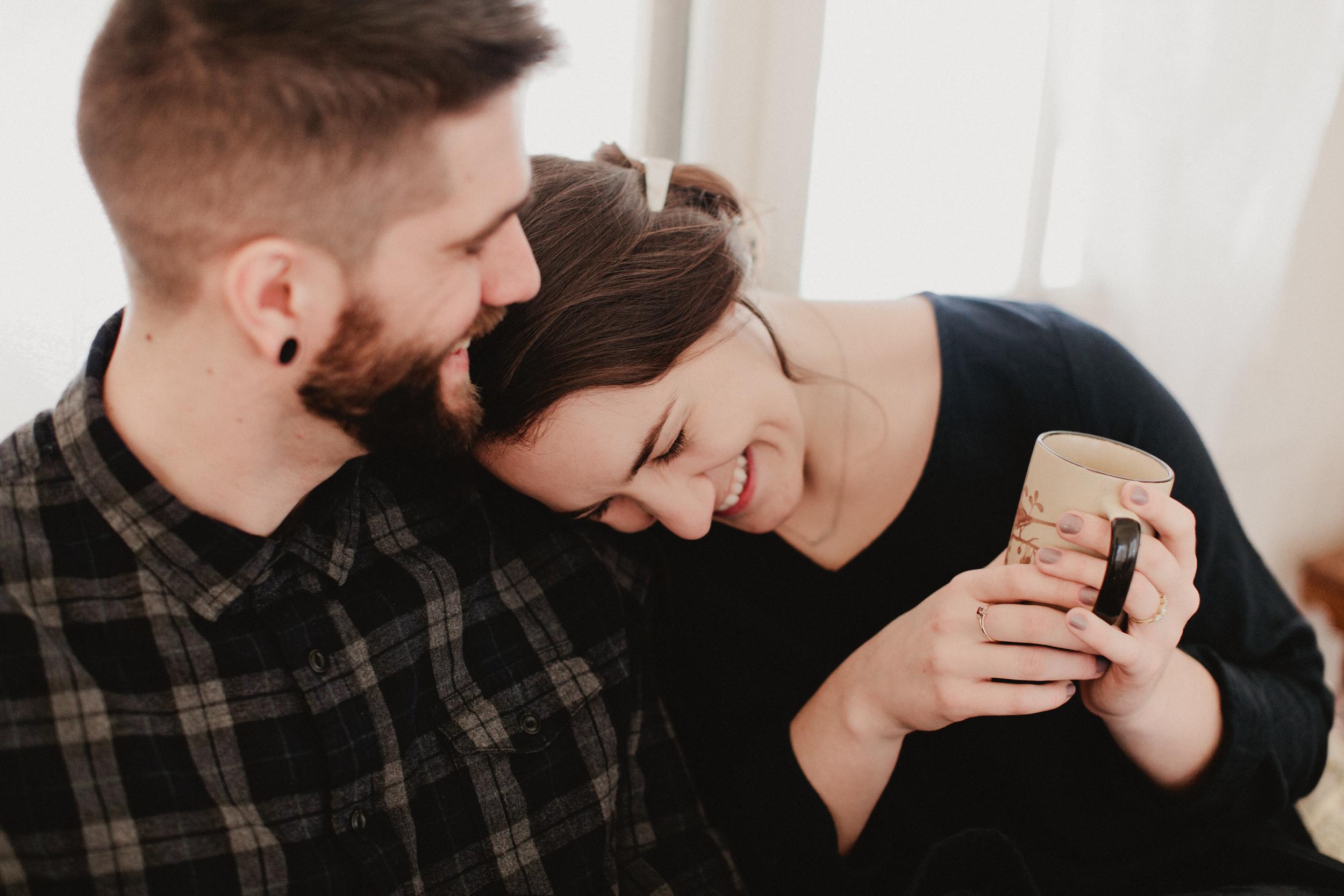 Maine-elopement-photos-35.jpg